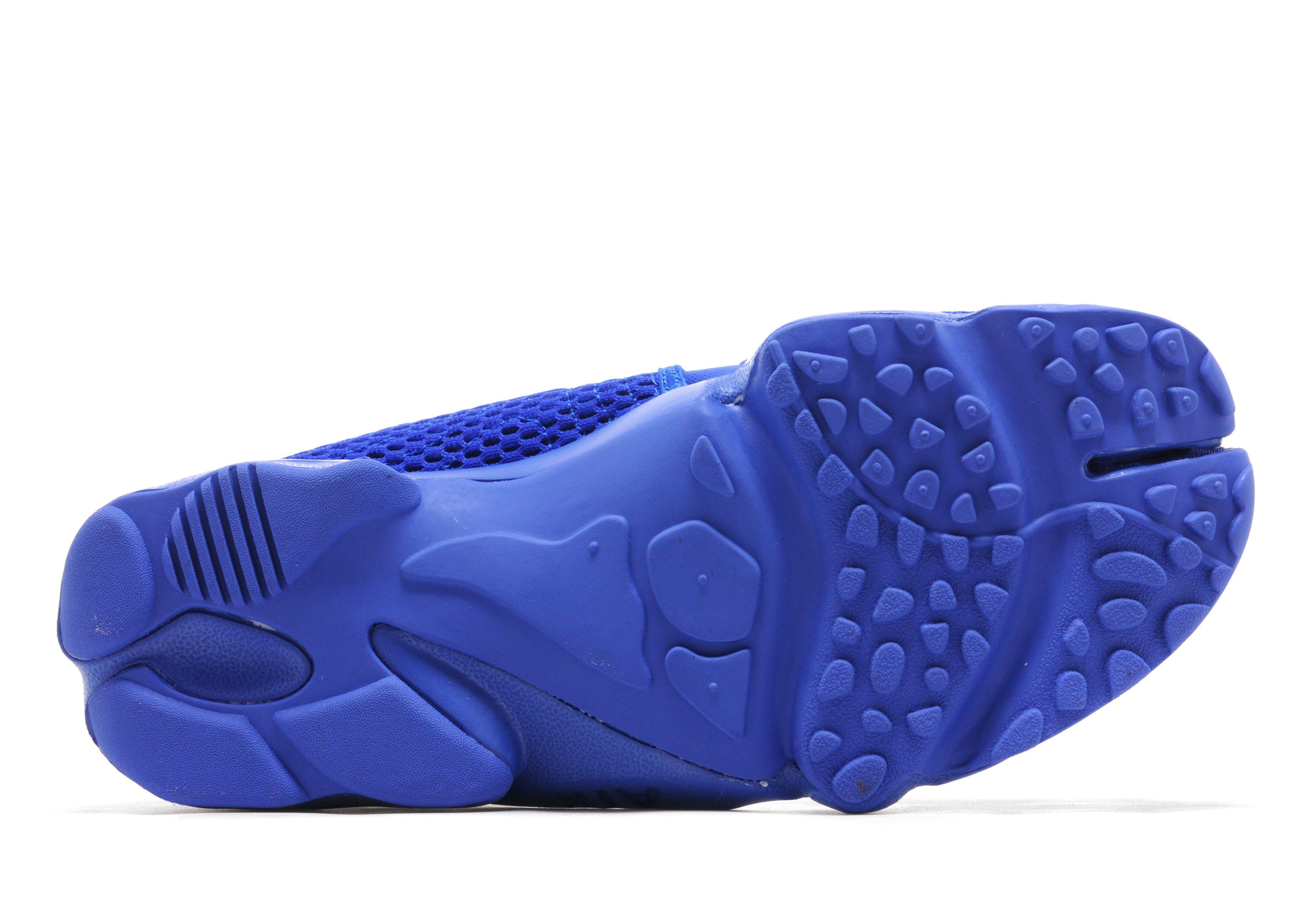 Nike Air Rift Breathe Pack in Blue for Men - Lyst 5d7138d83e94