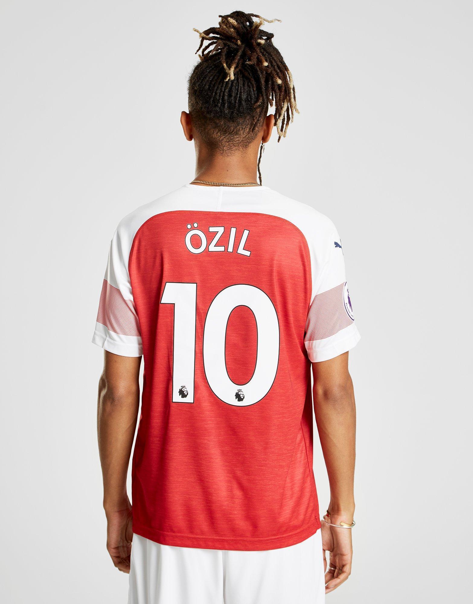 Arsenal Football Shirts Sports Direct - BCD Tofu House f6f147046