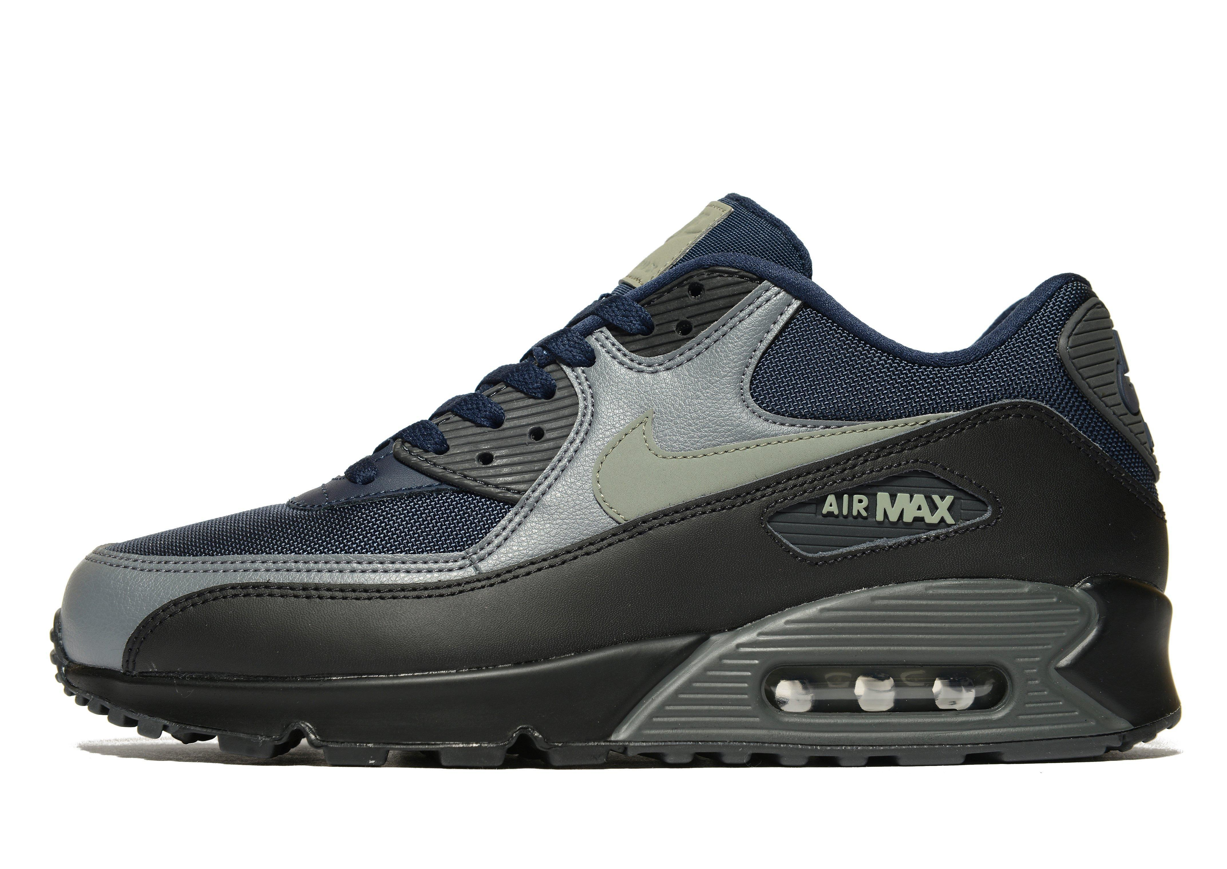 Gallery. Previously sold at  JD Sports · Men s Air Max 90 Sneakers ... e910990dc