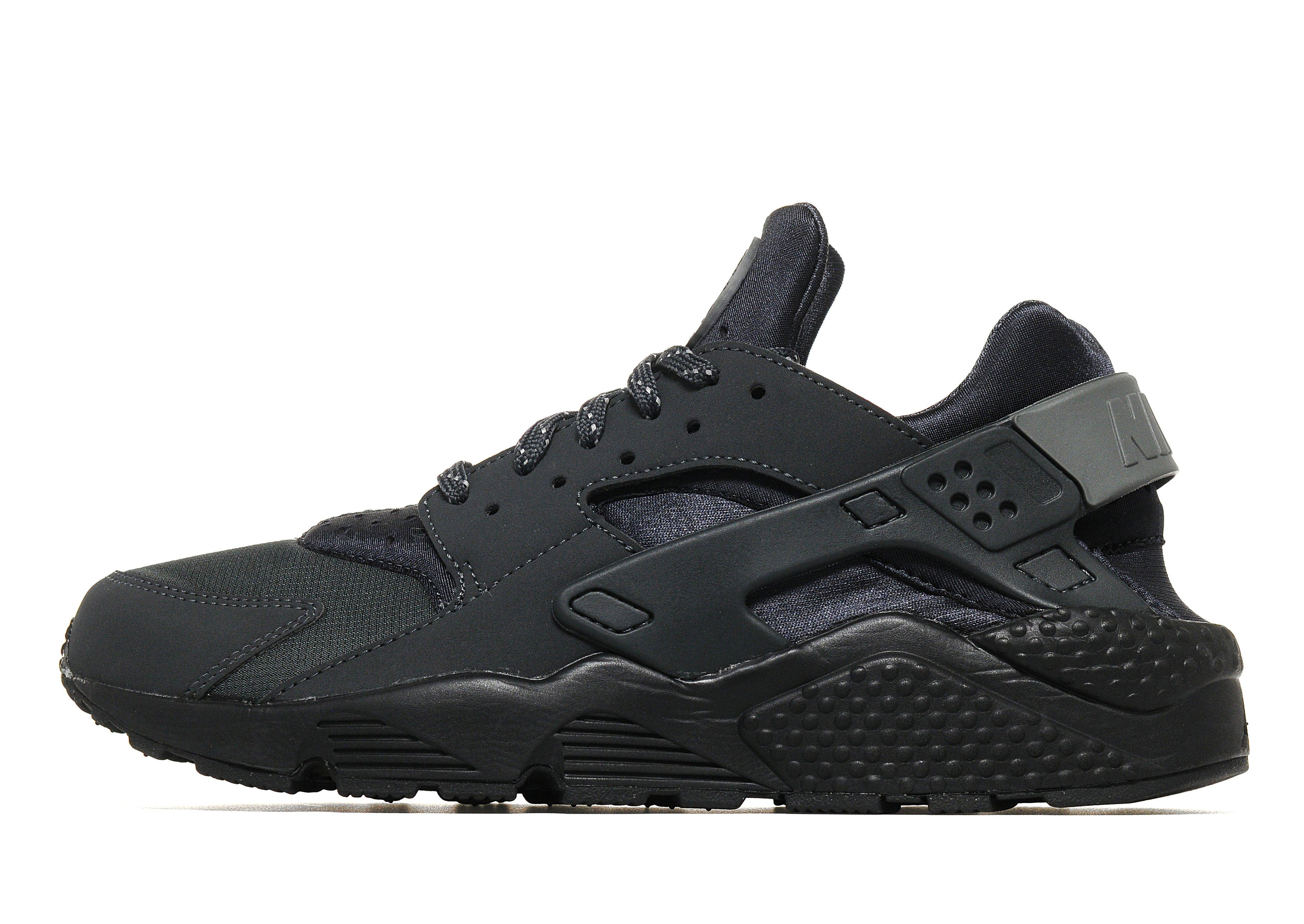 6450221ad5856 new zealand nike roshe one running shoe 176e5 c04cc  sweden lyst nike air  huarache in gray for men 3c2f6 a7931