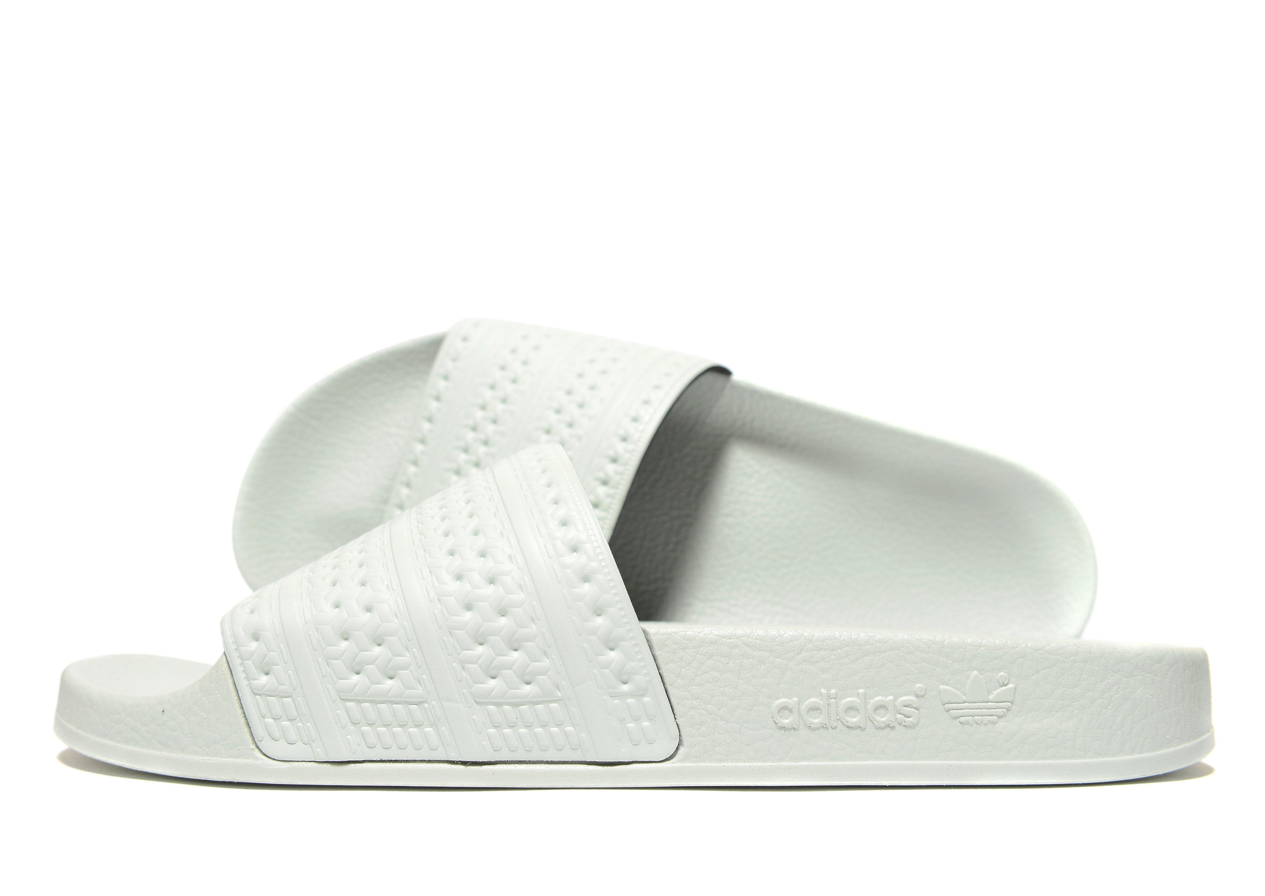 Gallery. Previously sold at  JD Sports · Men s Slides ... 75959f62e