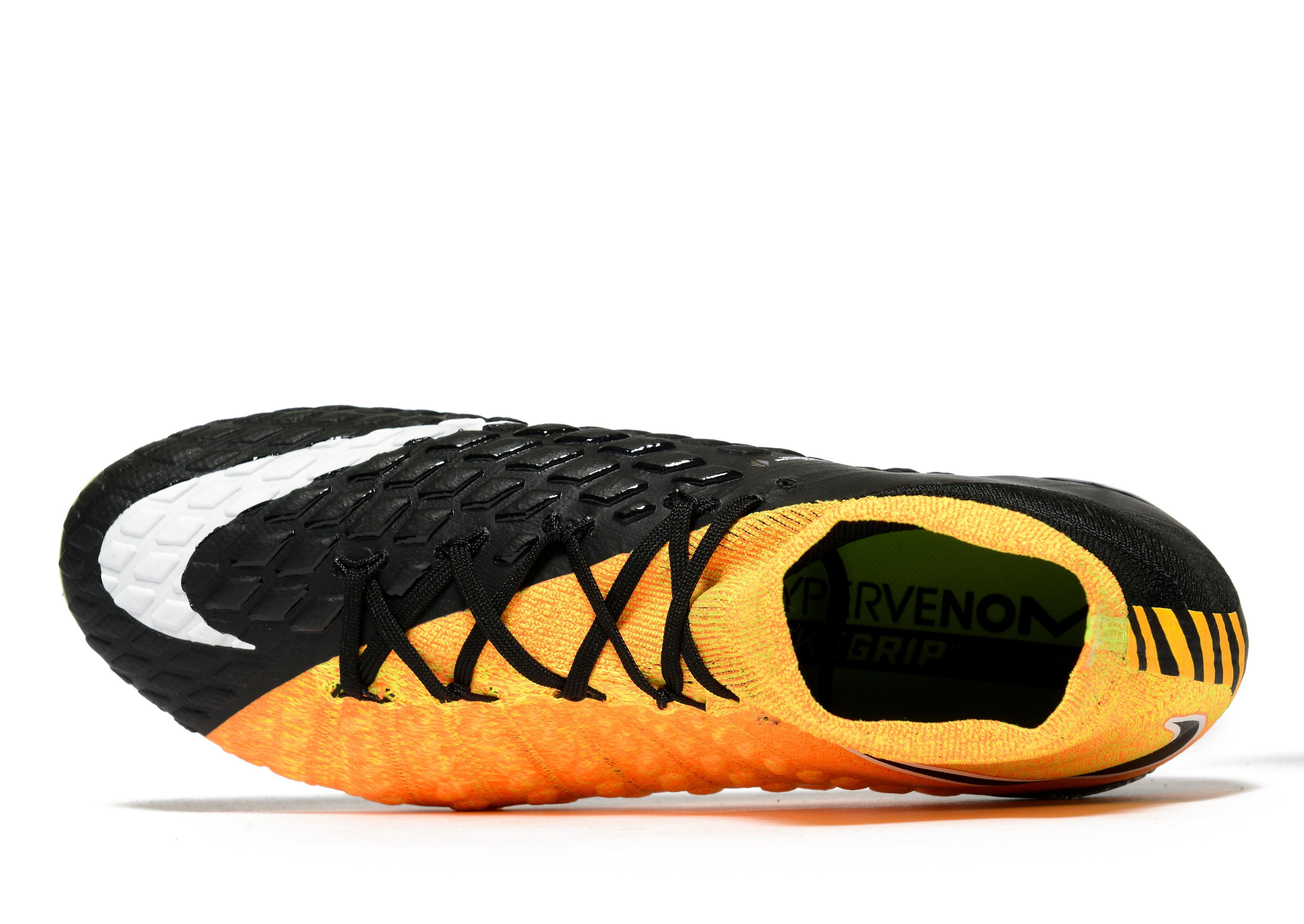 db925bf1346 Nike Lock In Let Loose Hypervenom Phantom Df Fg for Men - Lyst