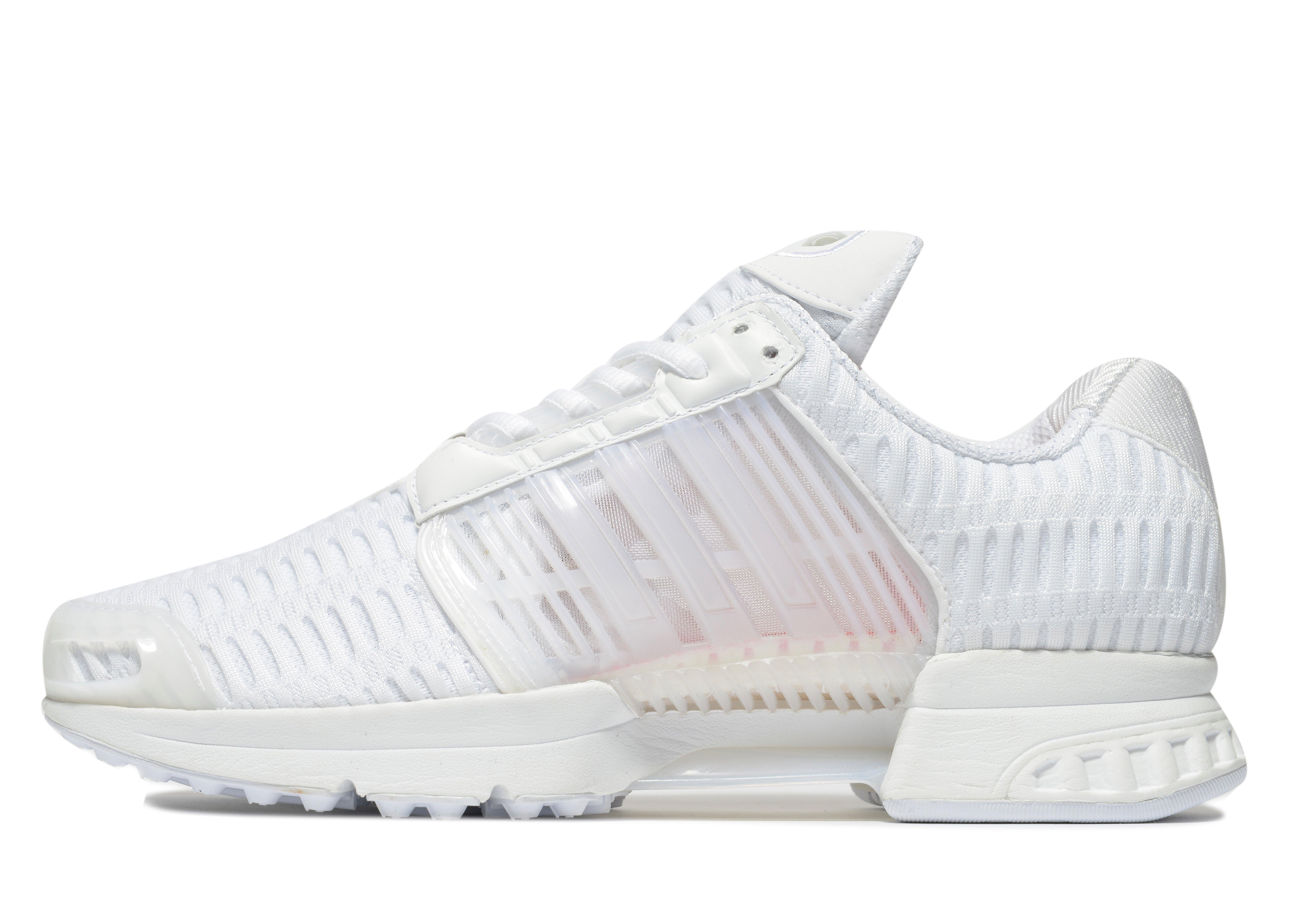 premium selection 84ee0 24611 adidas Originals Climacool 1 in White - Lyst