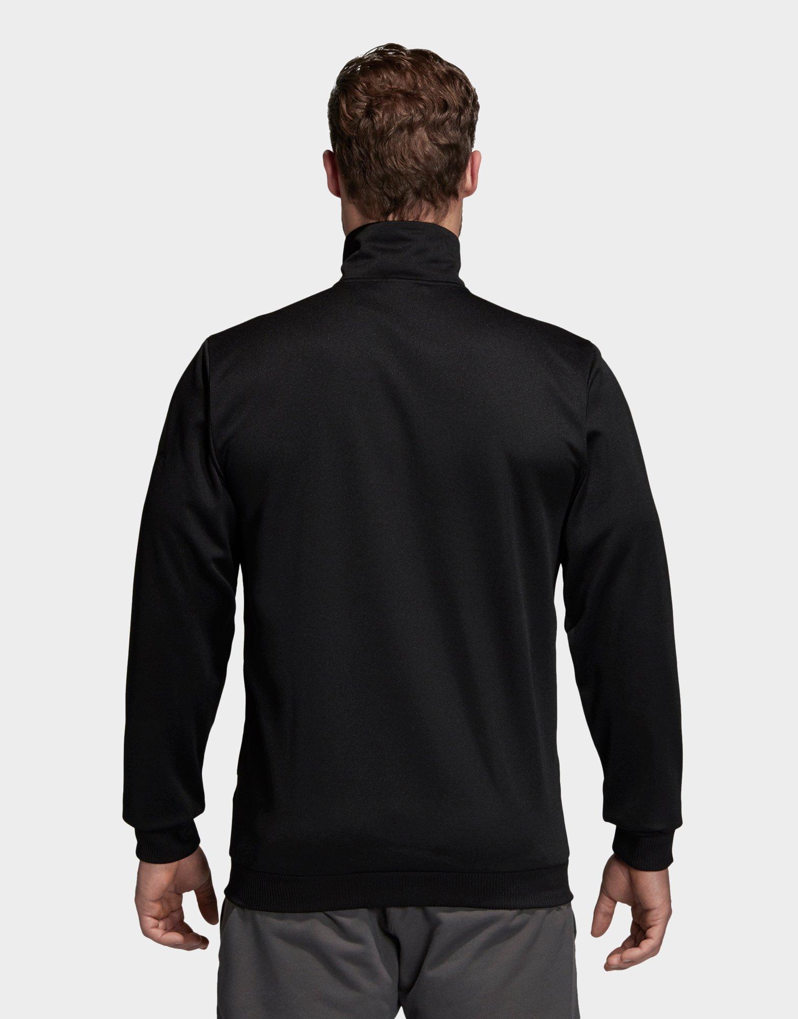 Sst 95 Ce2400 Black De Hose Eur Damen Adidas Tp 59 Picclick