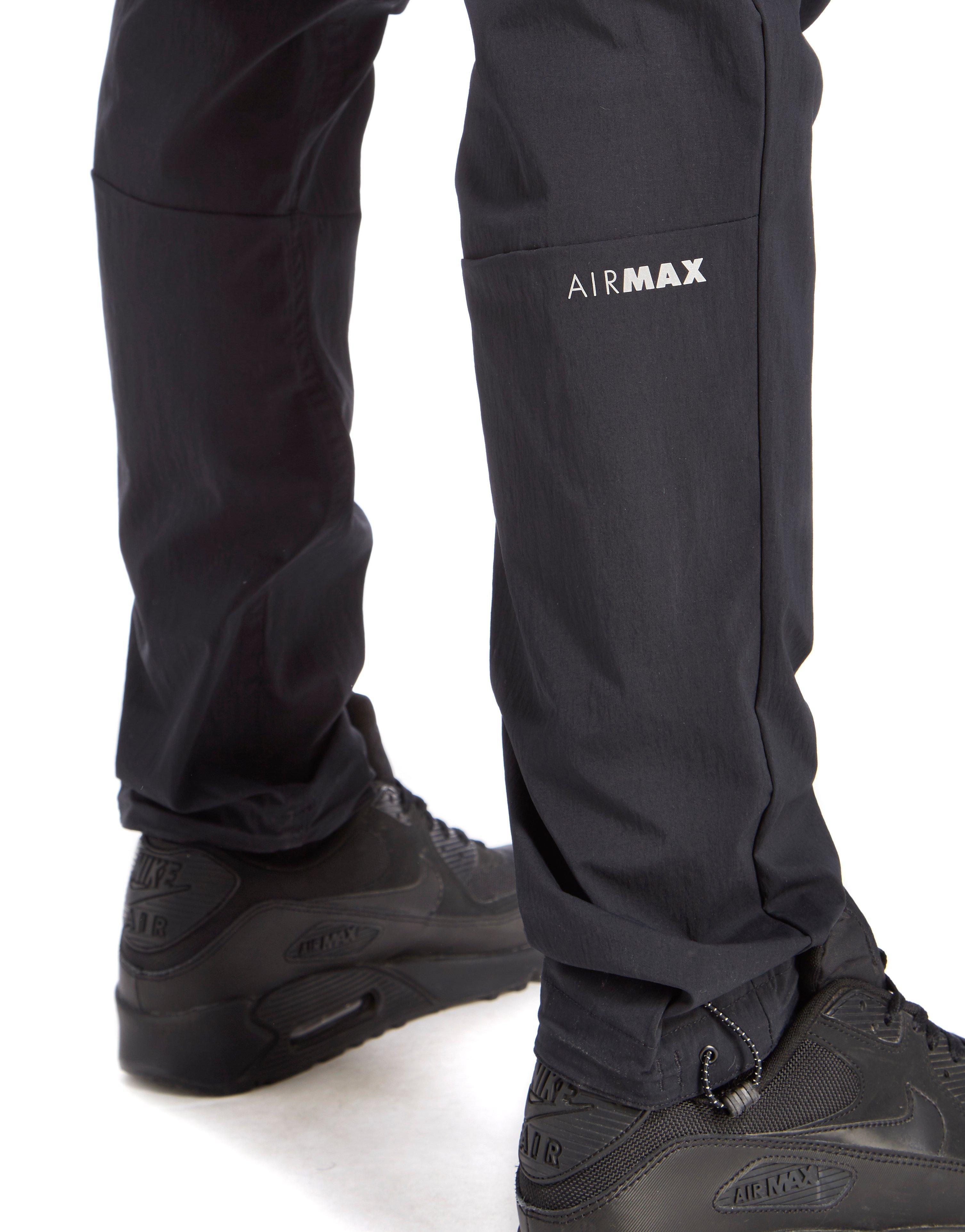 air max trousers