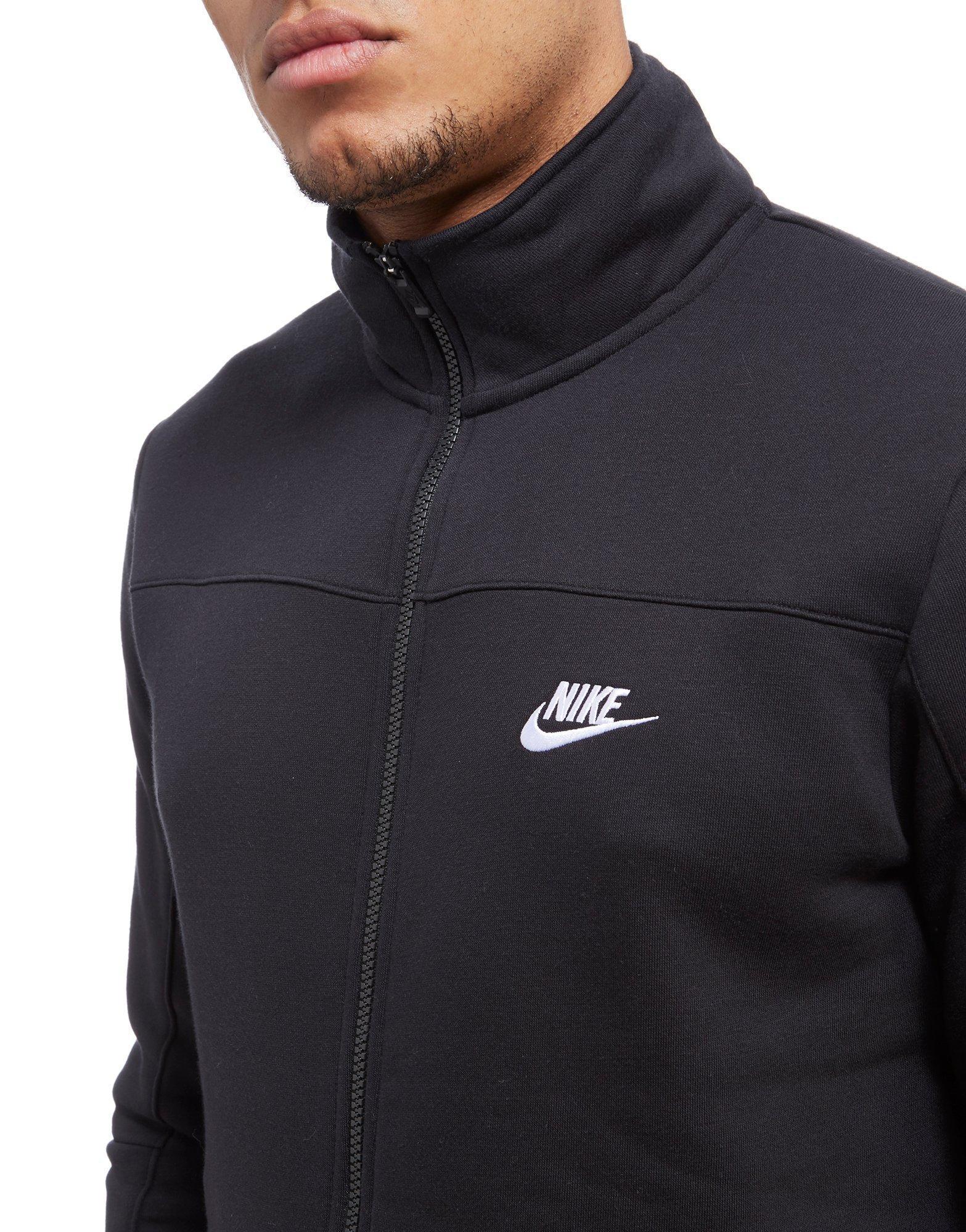 a7f92aa5ead03 Nike Jumpsuit Mens Amazon | Lixnet AG