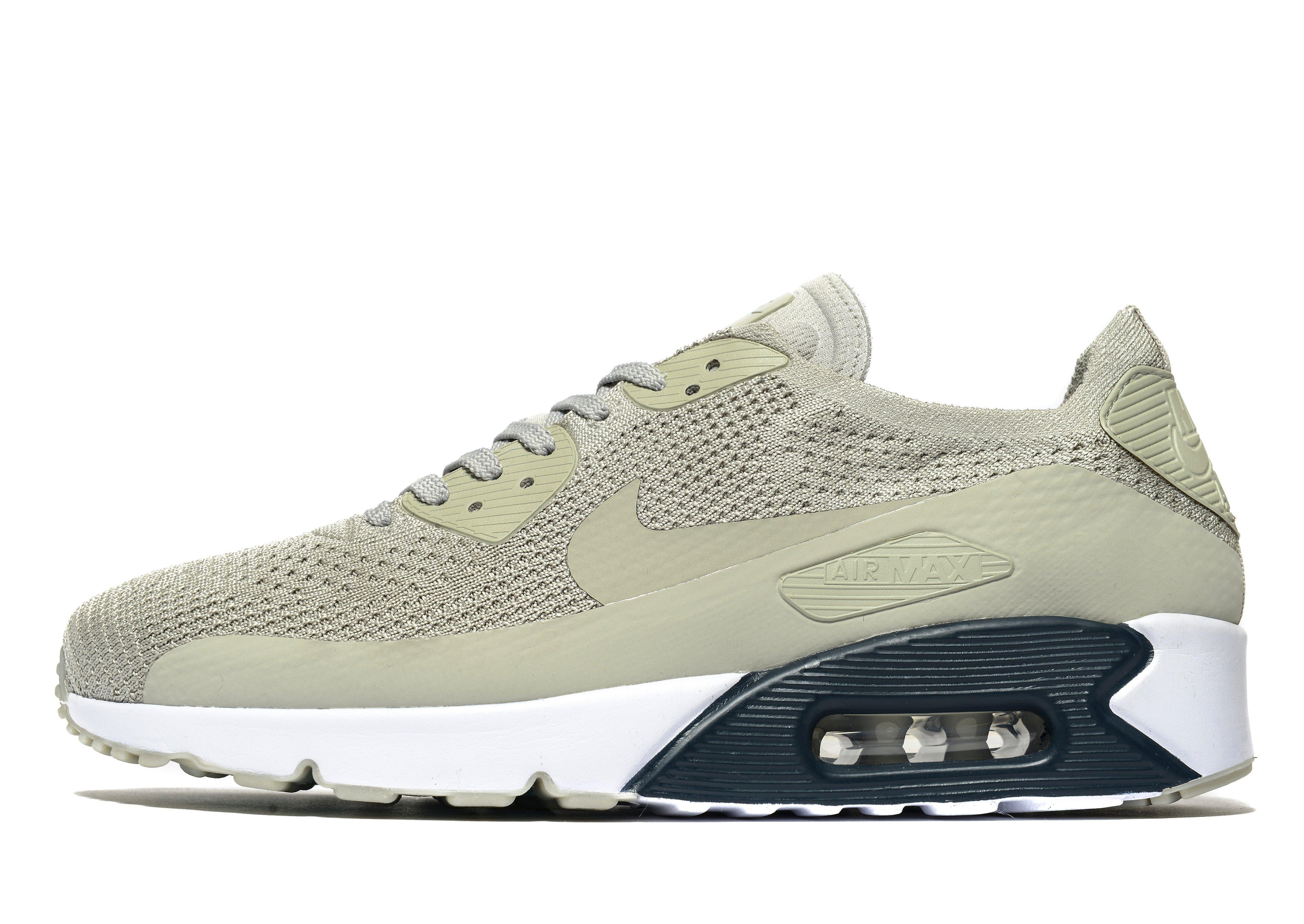 huge discount 66c0c b7fbd czech jd sports drops another exclusive nike air max 95 5b6ab f8dde   clearance nike gray air max 90 flyknit 2.0 for men lyst d4a59 51196