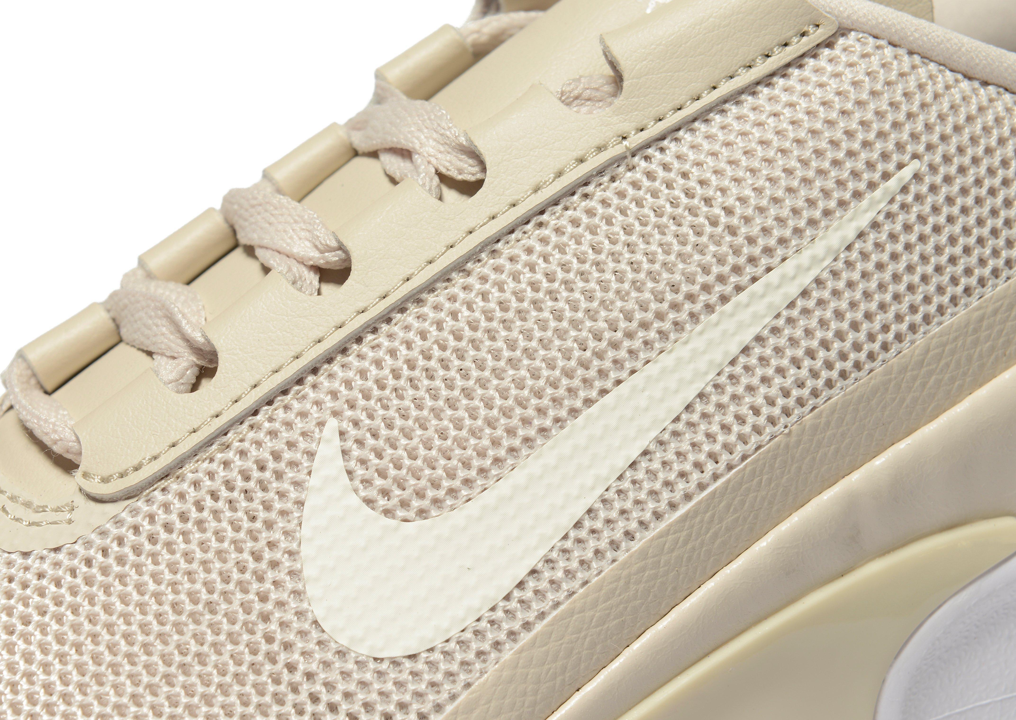 Lyst - Nike Air Max Jewell in White 8640f66a4