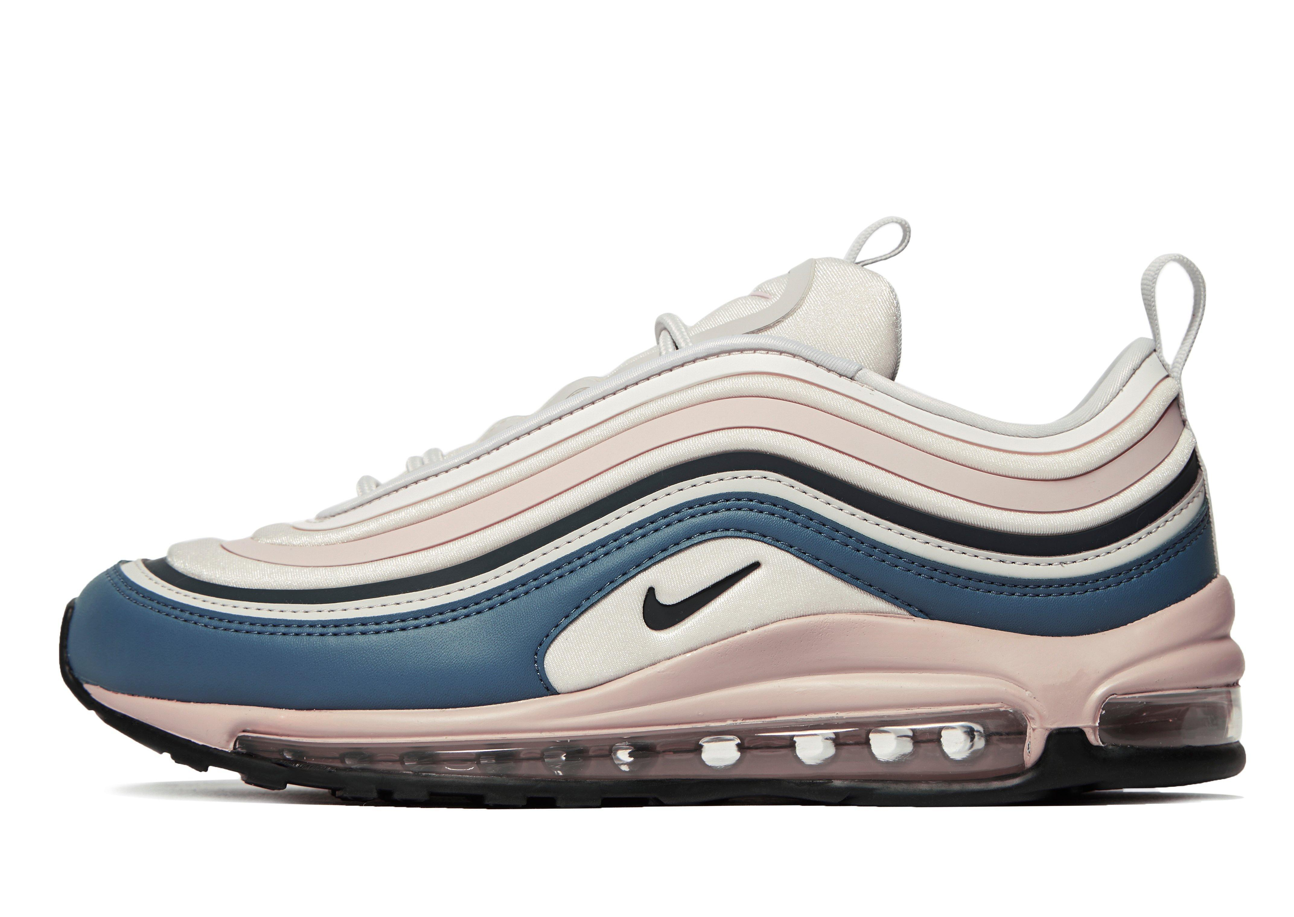 reputable site 29a2c bb0c9 Gallery. Previously sold at  JD Sports · Women s Nike Air Max