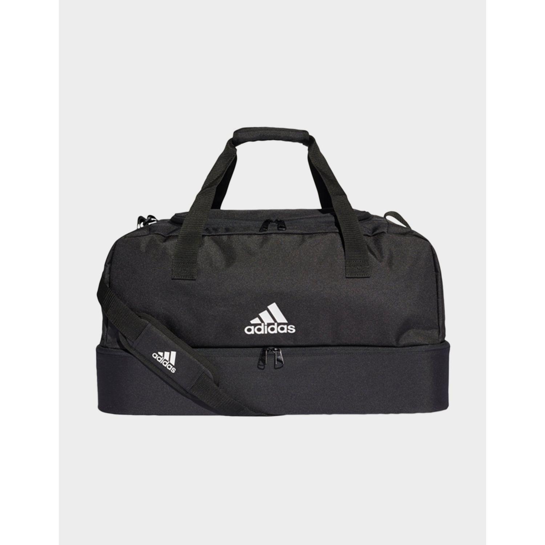 979a142ba6f6 Lyst - adidas Tiro Duffel Medium in Black for Men