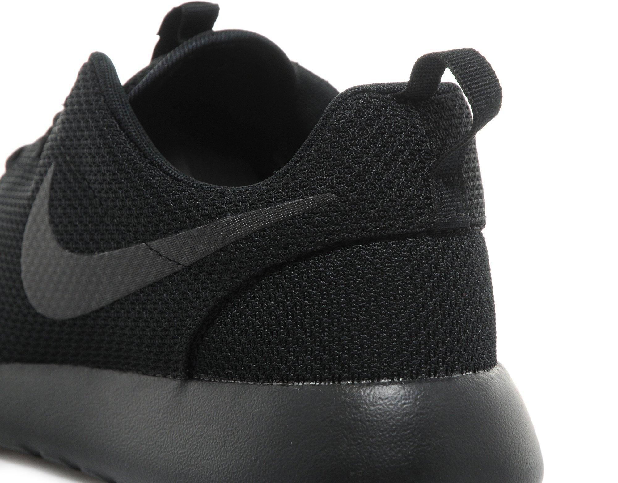 9f9000eb49 nike roshe one jd sports exclusive cool material; gallery. previously sold  at jd sports mens nike roshe