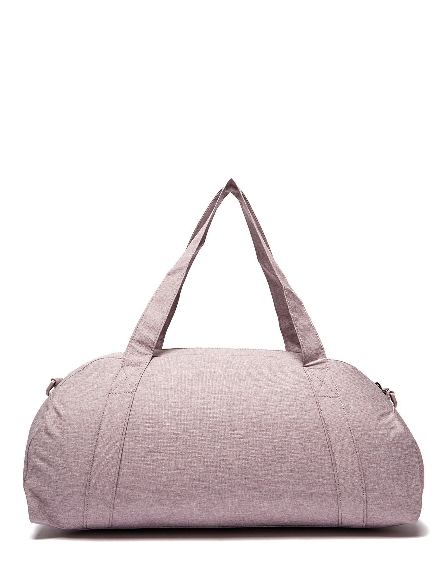 d04def20b2ff Lyst - Nike Gym Club Training Duffle Bag in Pink for Men