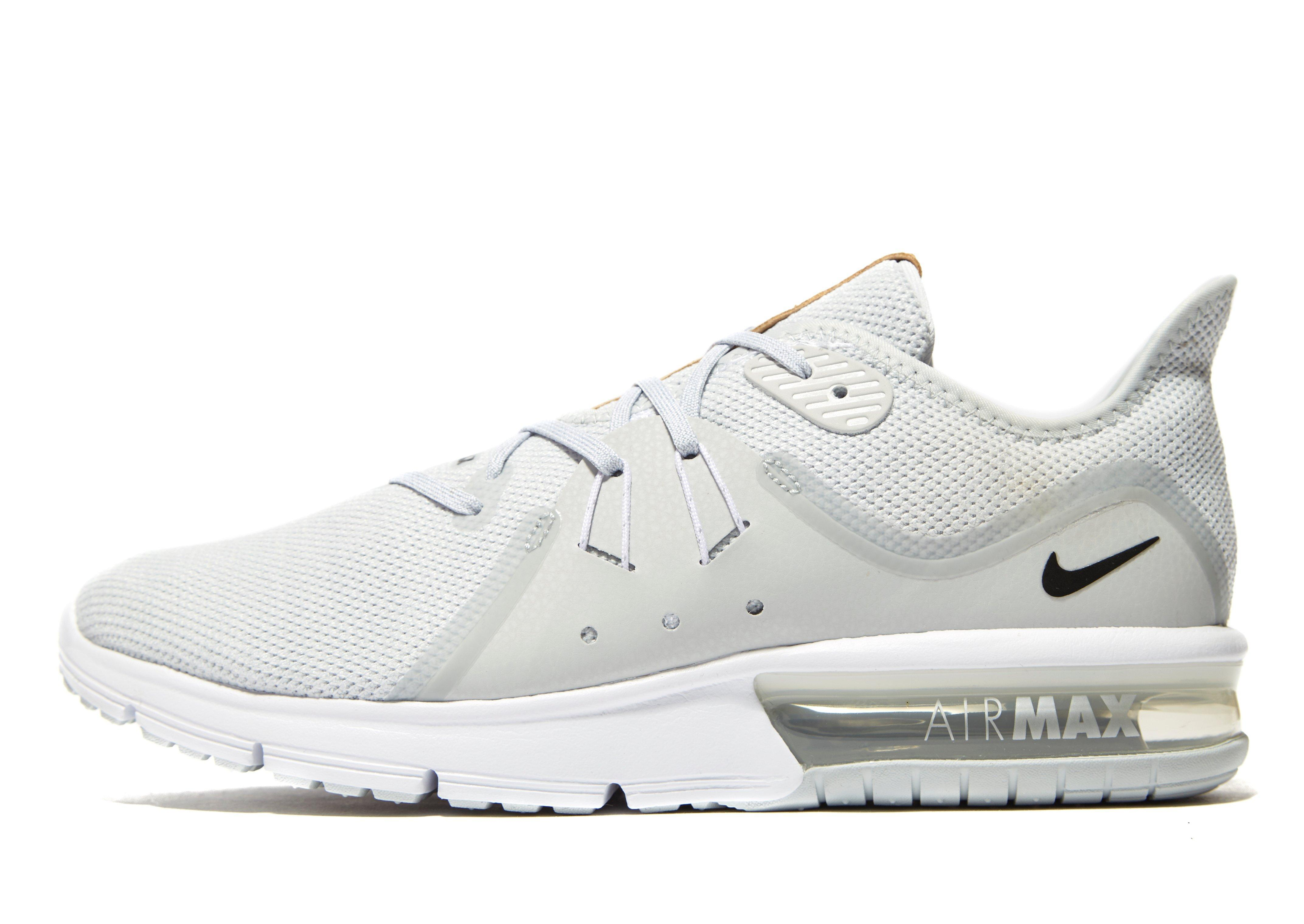 Jd Sports Nike Running Shoes