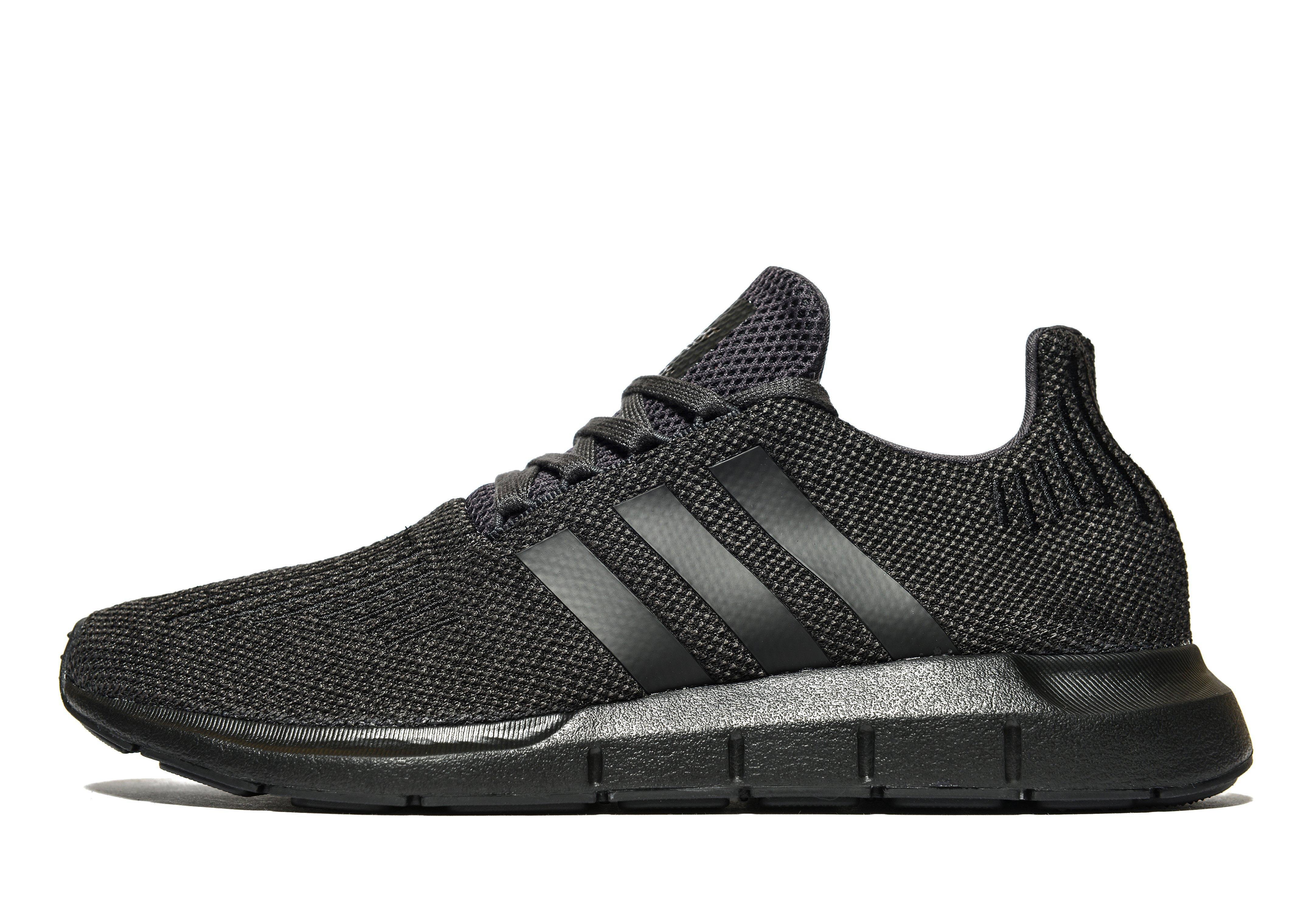 Adidas Originals Men S Swift Run Shoes
