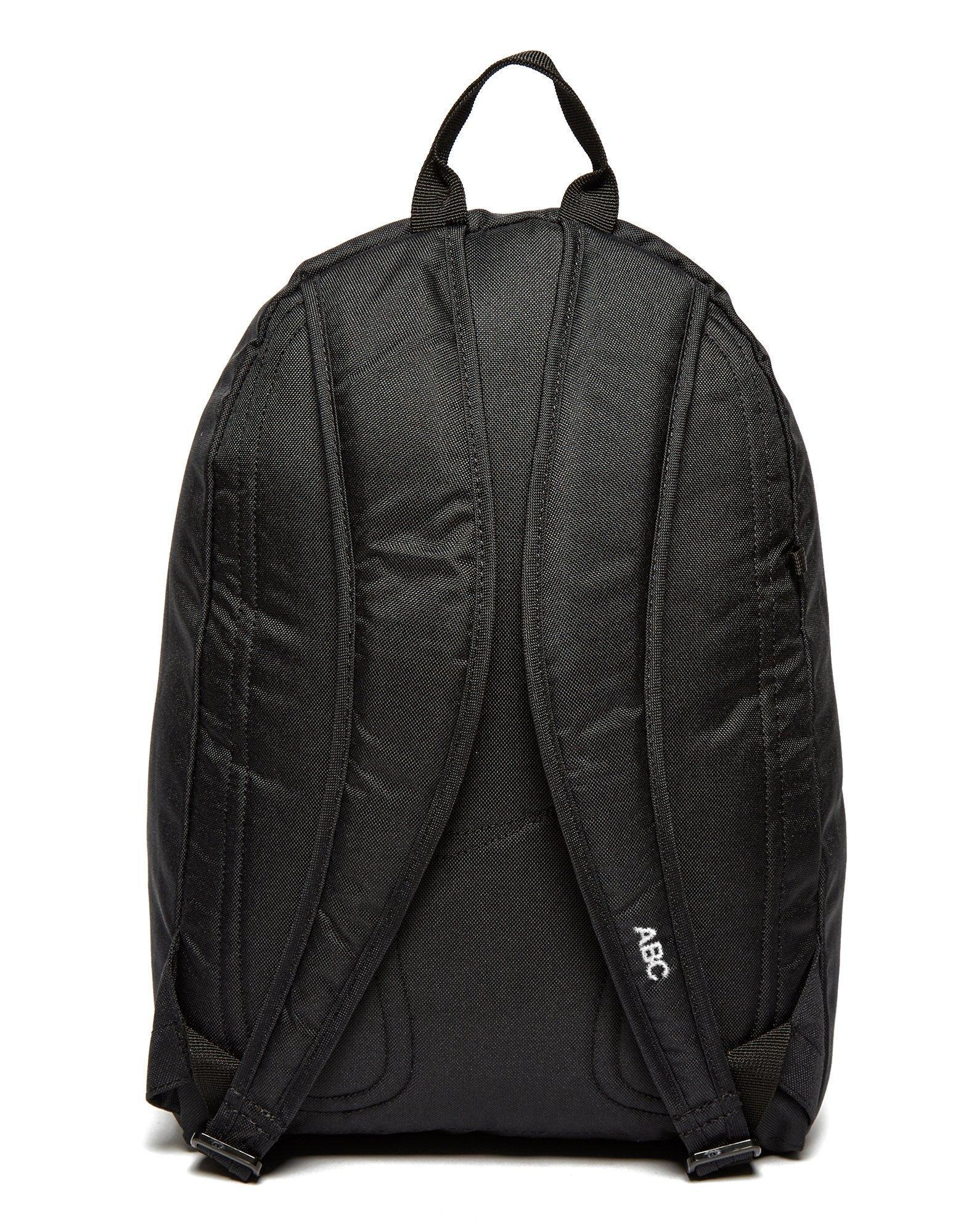 e4f76a9c77 Lyst - Nike Halfday Backpack in Black for Men