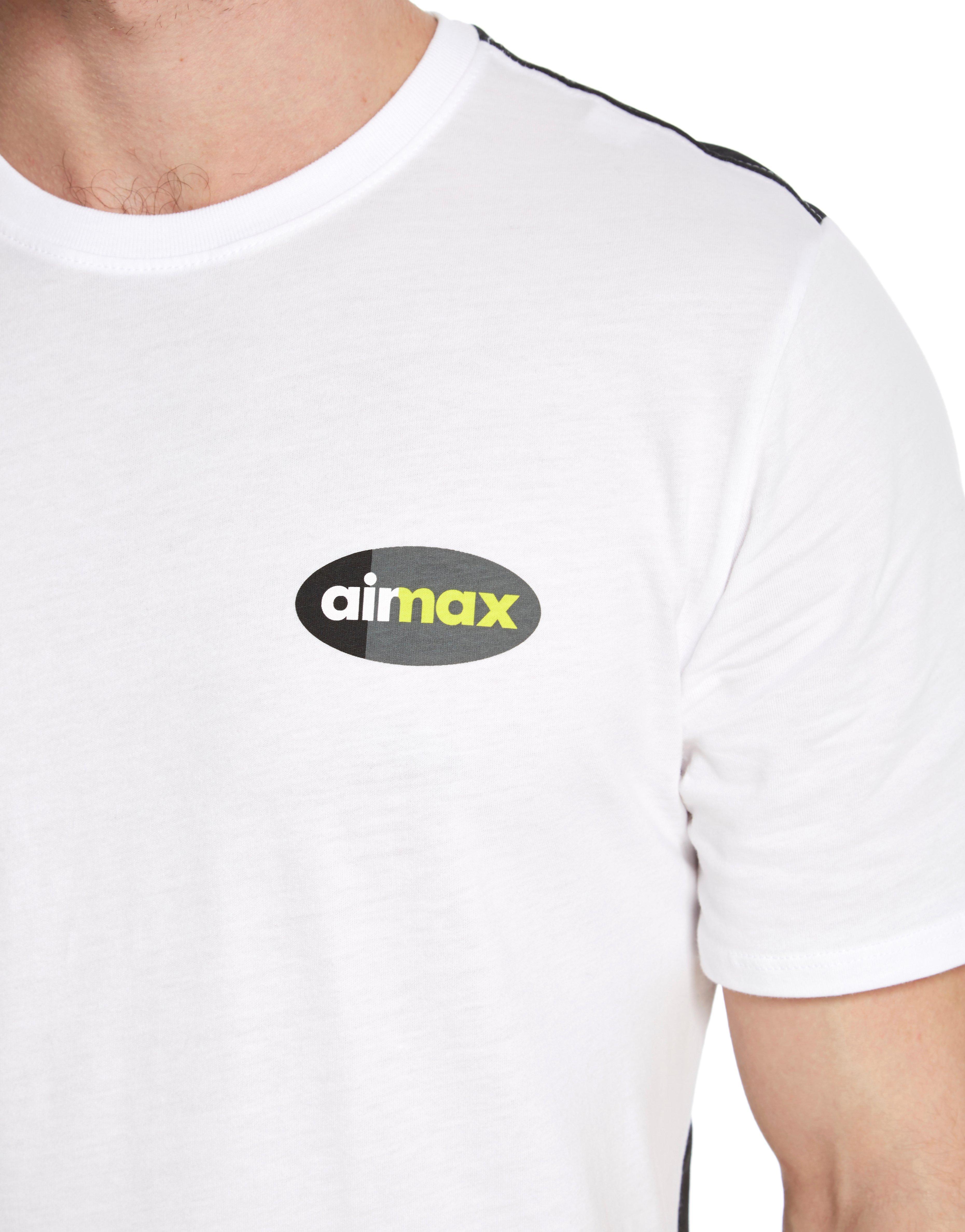air max 95 t