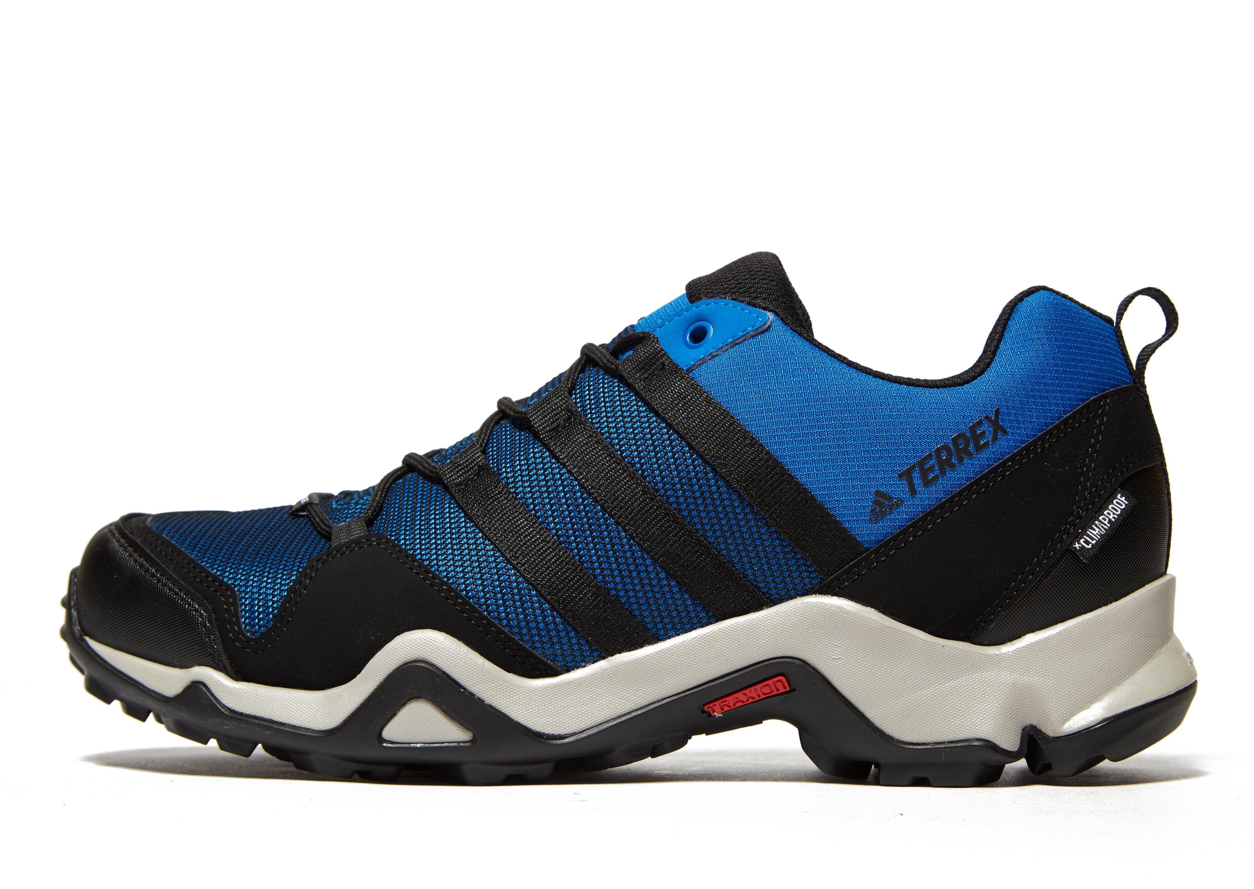 83e1e10d2 Lyst - adidas Terrex Swift Ax2 Cp in Blue for Men adidas terrex swift cp m