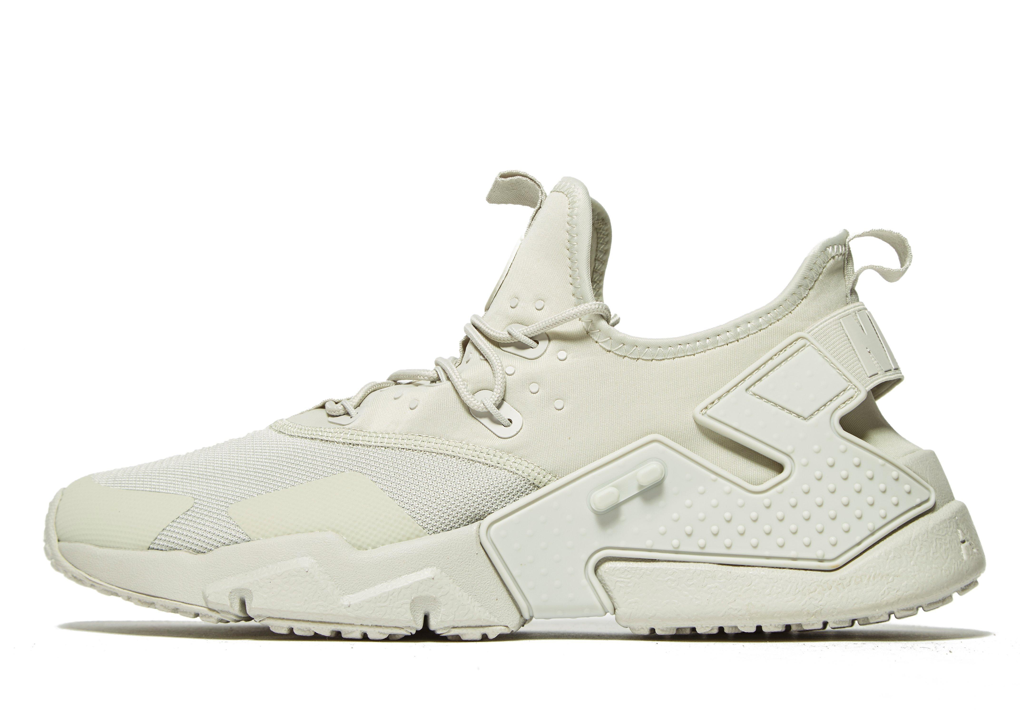 c0e470f9e83fc Gallery. Previously sold at  JD Sports · Men s Nike Huarache ...