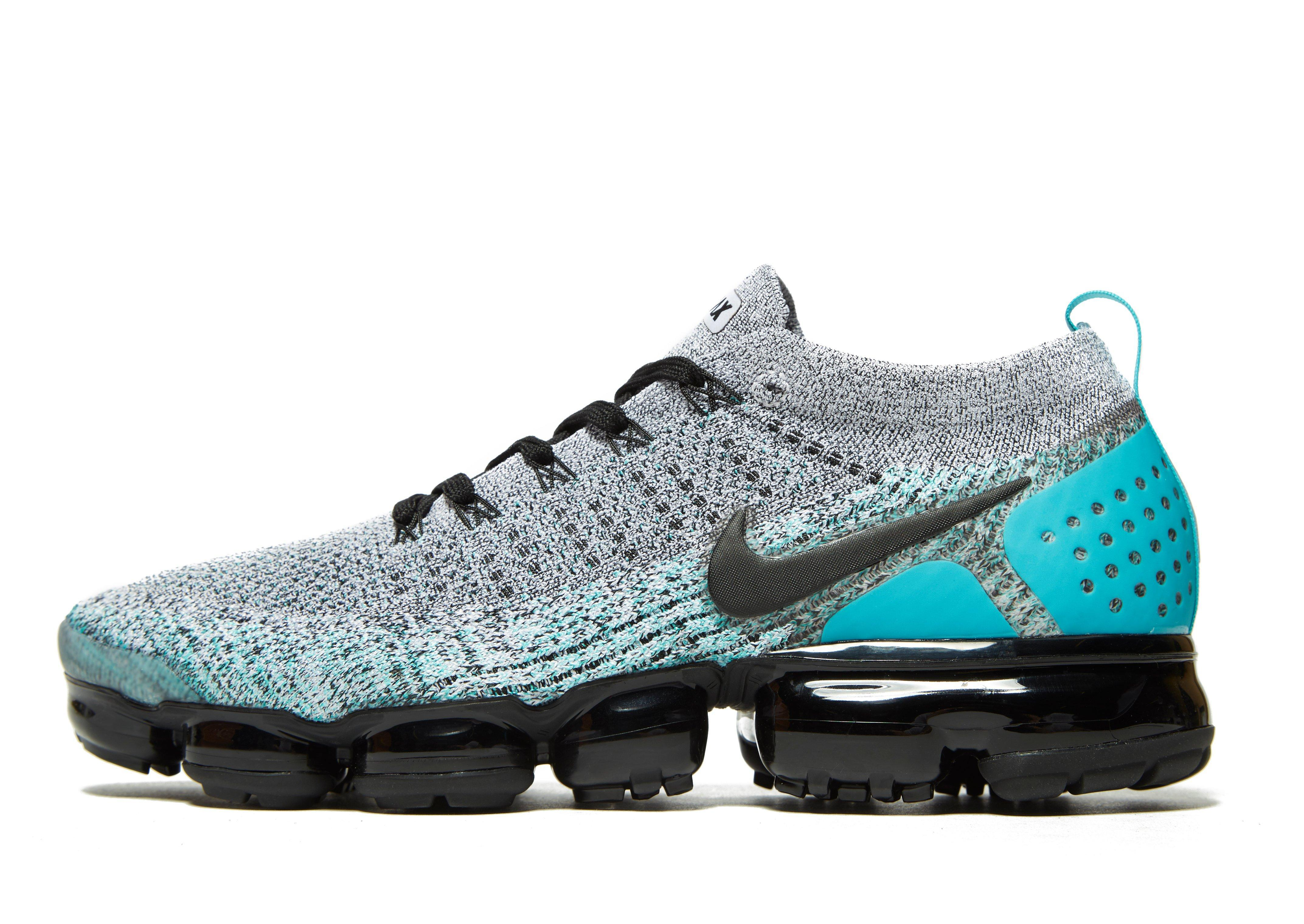 Gallery. Previously sold at: JD Sports · Men's Nike Flyknit ...