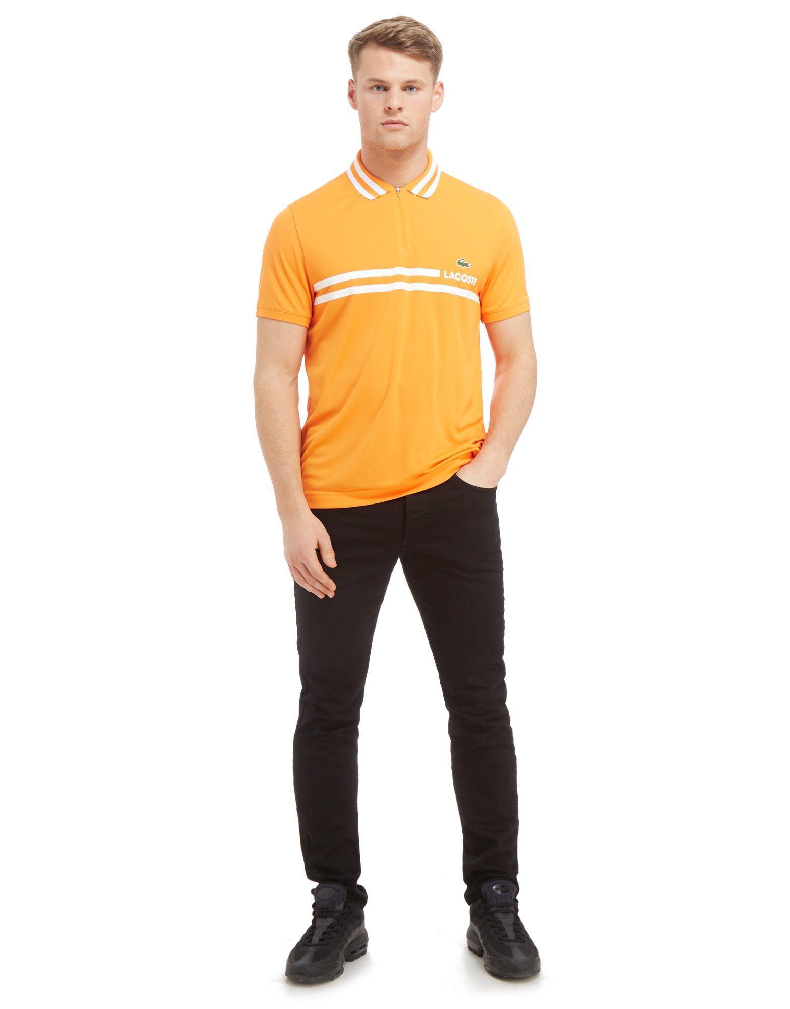 Universiteti Jd Lacoste SportsAzərbaycan Shirts Polo Dillər knwP8OXN0
