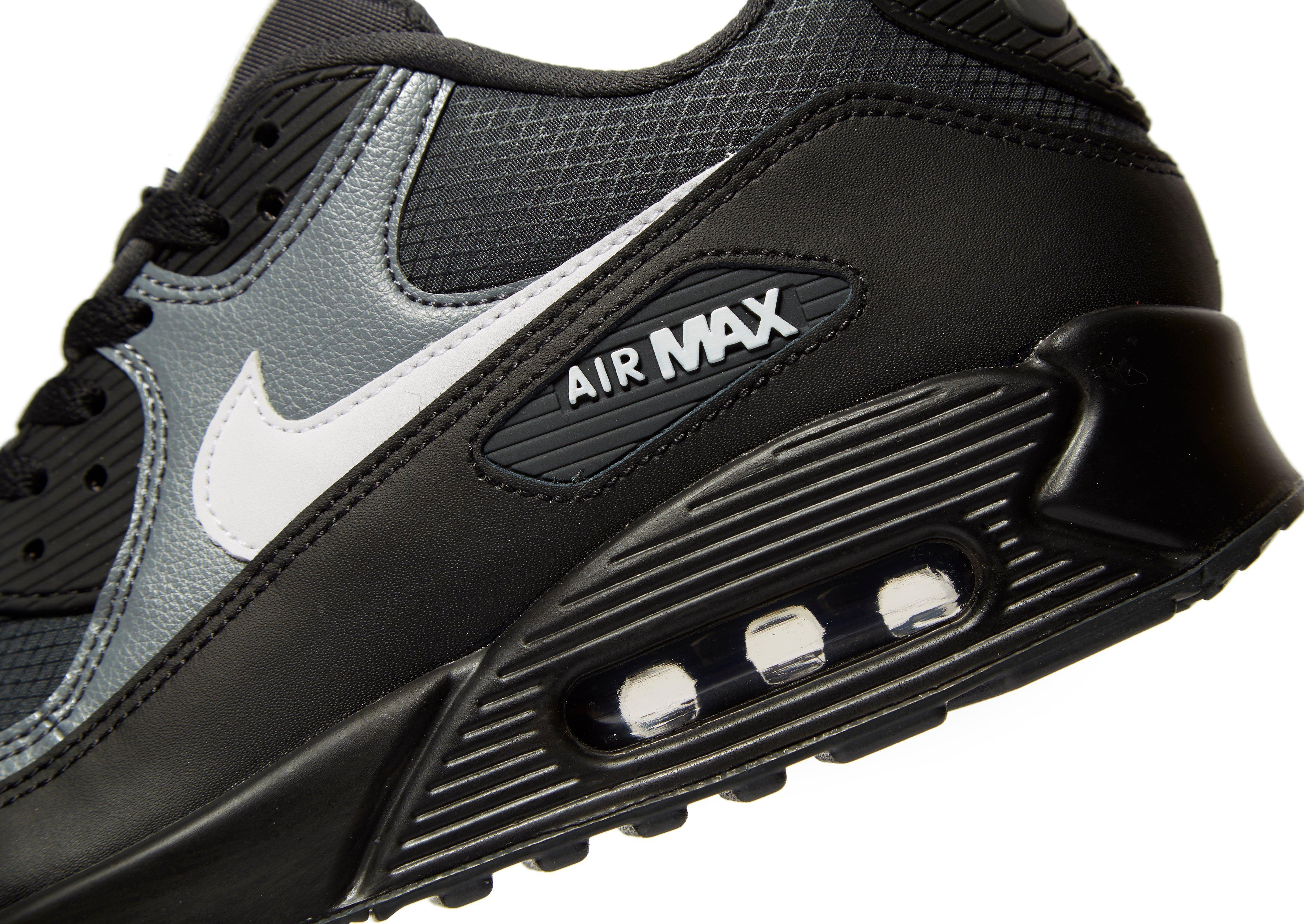 sports shoes fbb76 1c473 Gallery. Previously sold at  JD Sports · Men s Air Max 90 ...