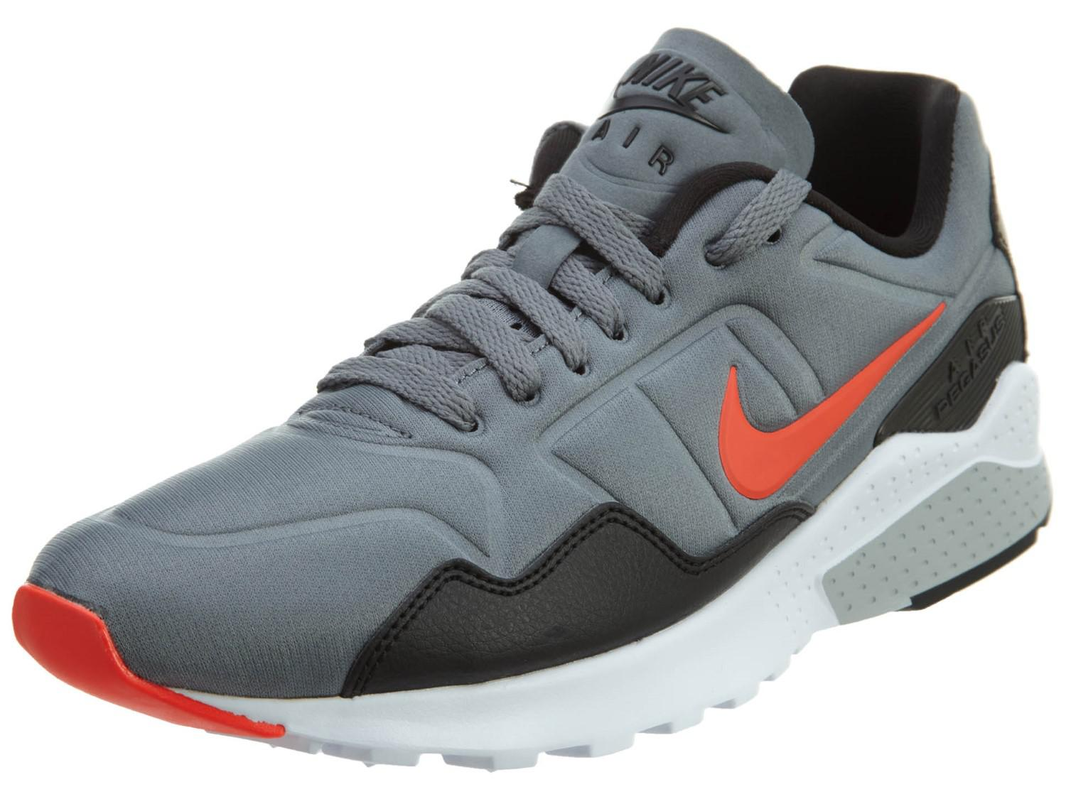the latest 1cdd6 2e3e8 Lyst - Nike Air Zoom Pegasus 92 Mens Style   844652 in Gray for Men