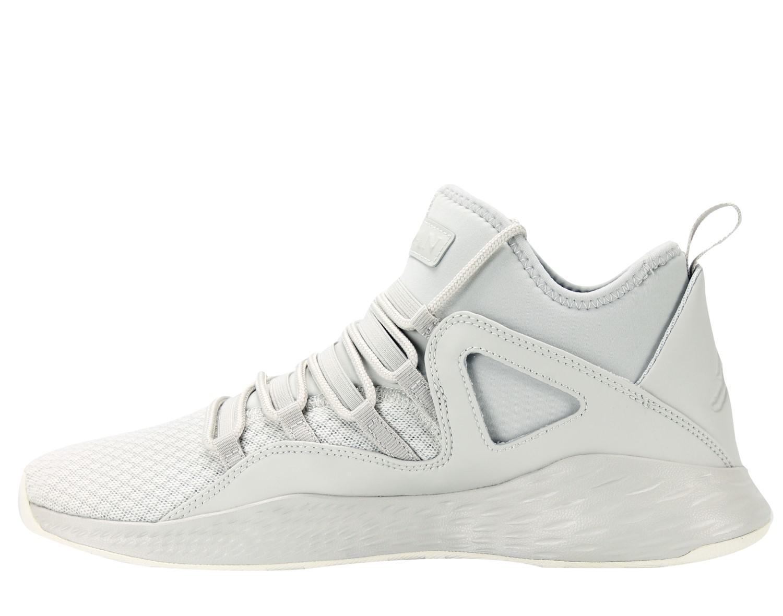 1a5f48acd74ab1 Lyst - Nike Mens Jordan Formula 23 Light Bone-sail 881465-014 Size 10.5