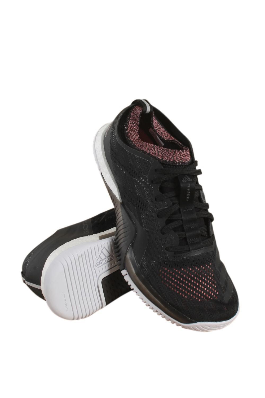 new product 25e6f 7385b Lyst - adidas Ba7973 Crazytrain Elite W Cblacktesimetacros i