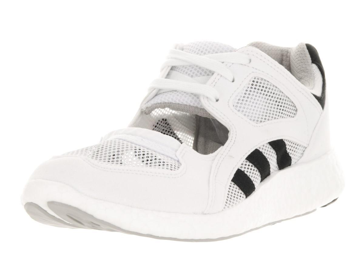 separation shoes a3b39 86467 Lyst - Adidas Equipt Racing 9116 W Ftwwhtcblackftwwht Casual