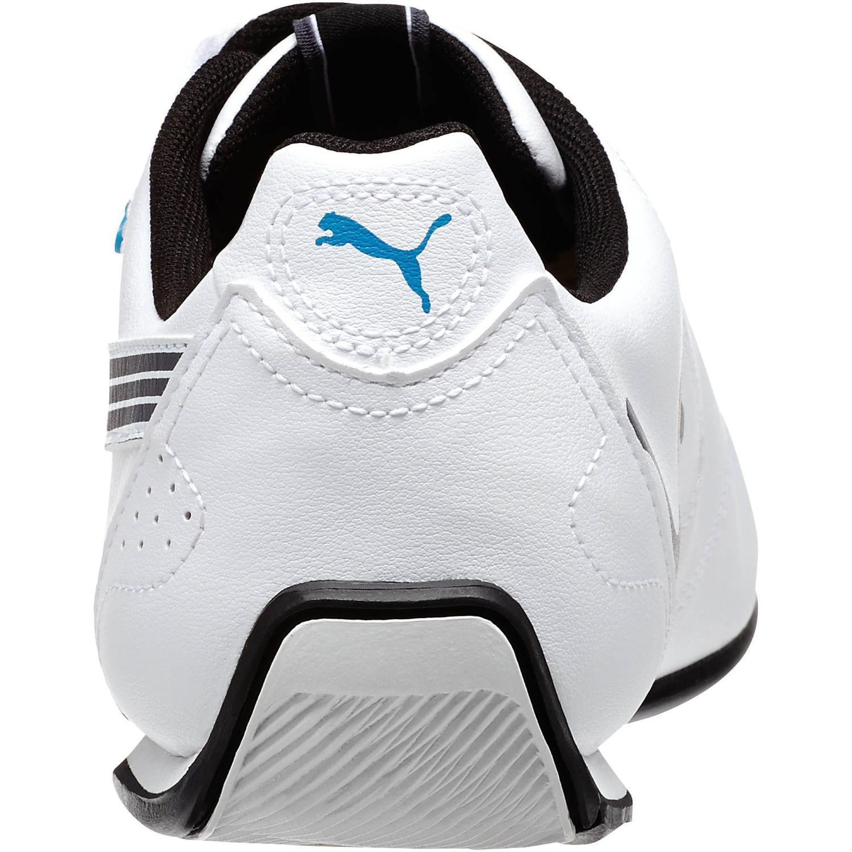 cc04091b3444 PUMA - Black Redon Move Casual Sneakers for Men - Lyst. View fullscreen