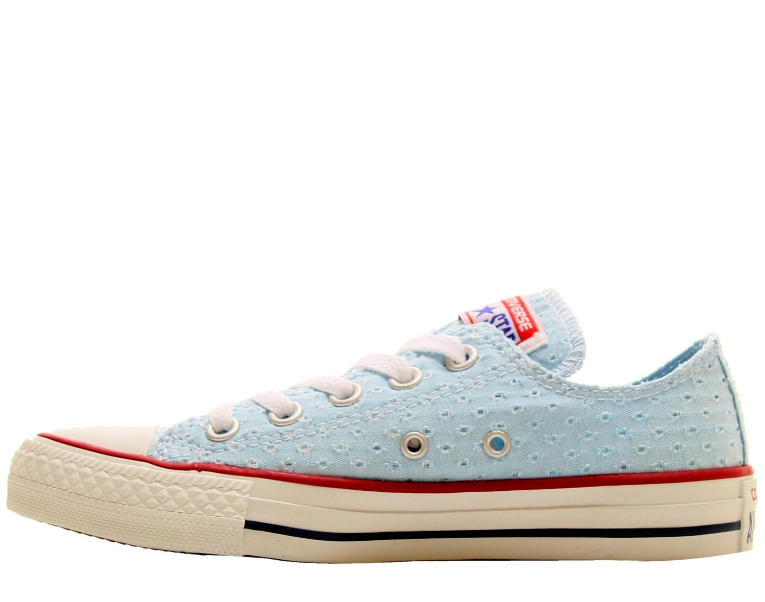 400e593c35f3 Gallery. Previously sold at  Jet.com · Women s Converse Chuck Taylor ...