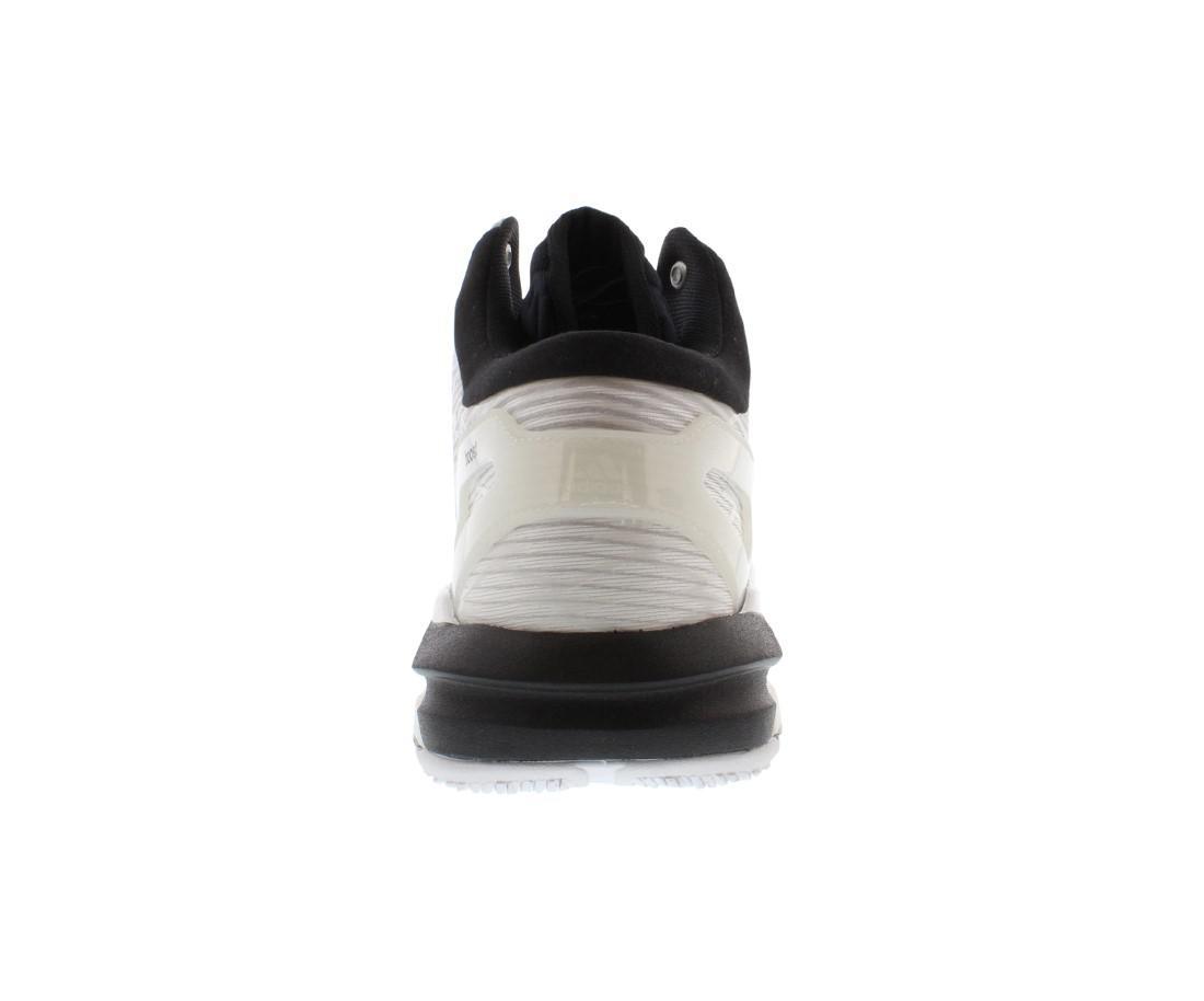 d4148dc24f4 Lyst - Adidas Originals As Crazylight Boost Rubio Basketball Shoes ...