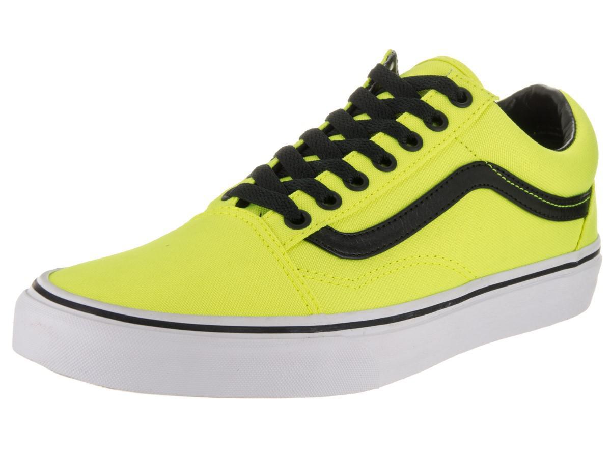 a01d075158 Gallery. Previously sold at  Jet.com · Men s Skate Sneakers Men s Vans Old  Skool ...
