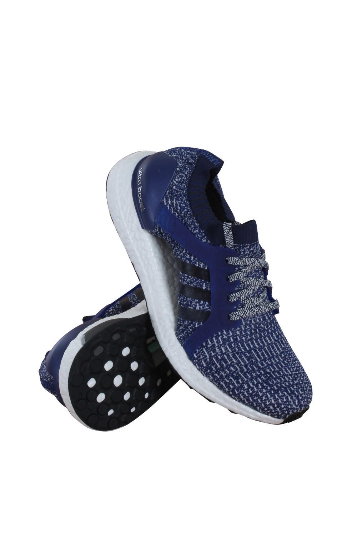 Lyst adidas originali by2710 donne ultraboost x mysink nobink
