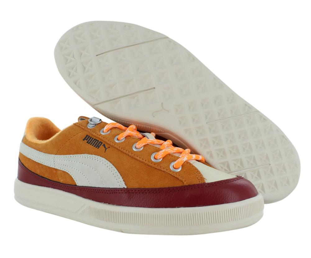 big sale b903b 1b550 Men Sizes Archive Lyst Puma Lite 7 Low Uo Shoes For wYxPgqFx