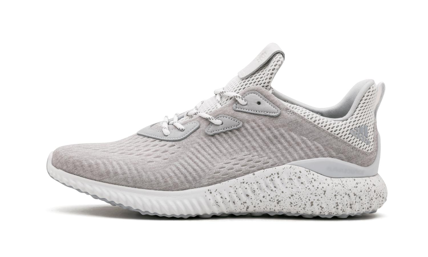 f11e93b3b034a Lyst - adidas X Reigning Champ Alphabounce Shoes for Men