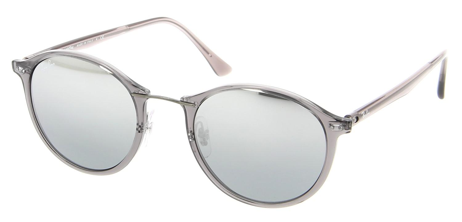 e16bf07339f Gallery. Previously sold at  Jet.com · Women s Round Sunglasses Women s Ray  Ban ...