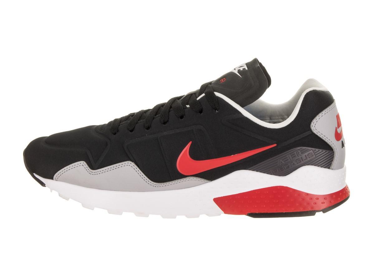 7938cc48f398 Lyst - Nike Air Zoom Pegasus 92 Running Shoe 10 Us for Men