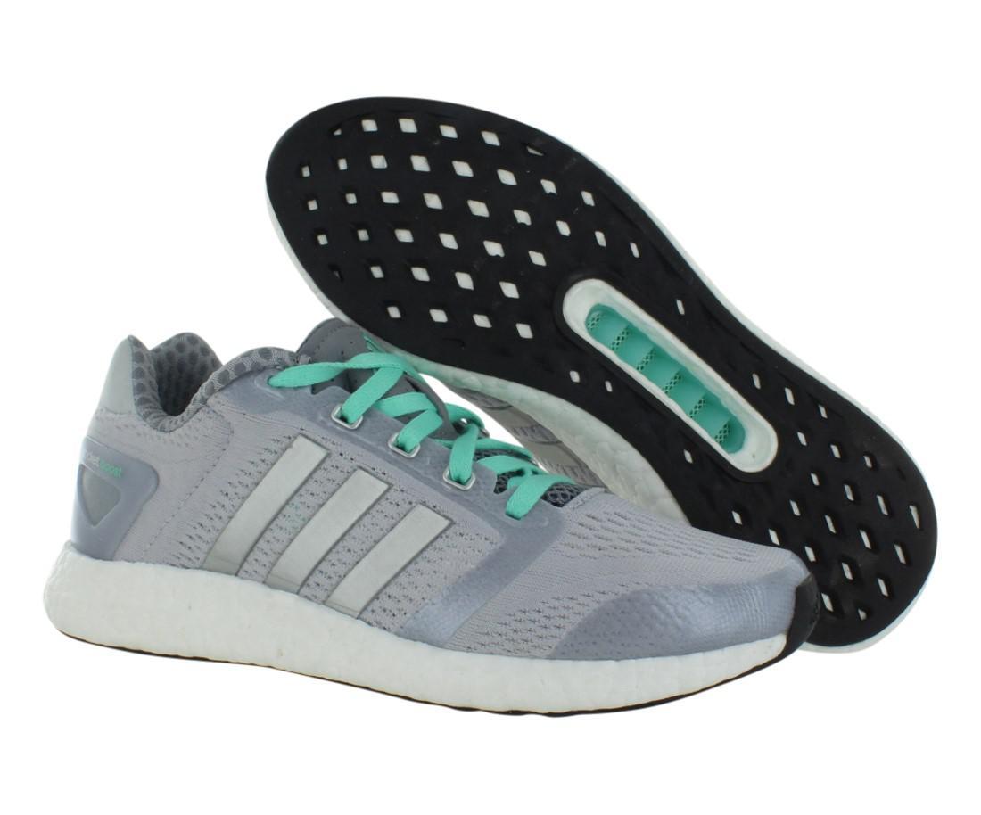 Lyst Adidas Cc Vocket Boost W Schuhe in Blau für Männer