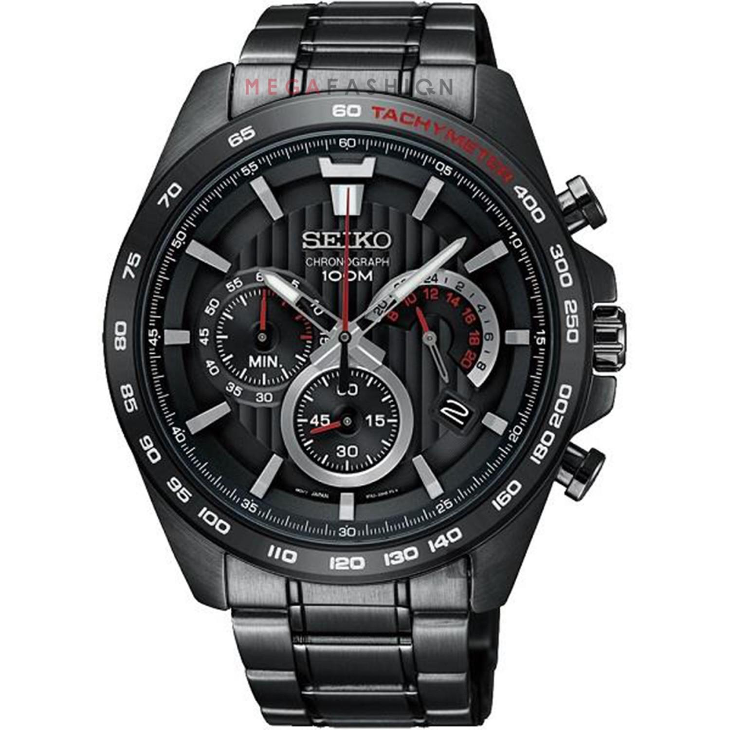 men prices amazon wht line at bb ip white india in case red tachymeter dp model online dial s driver buy low watches black chronograph silicone