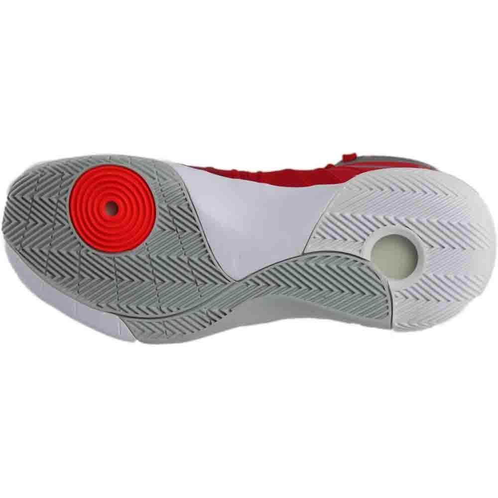 online retailer de9e8 edcb4 Lyst - Nike 2015 Hyperdunk Basketball Shoes 749645 605 (university ...