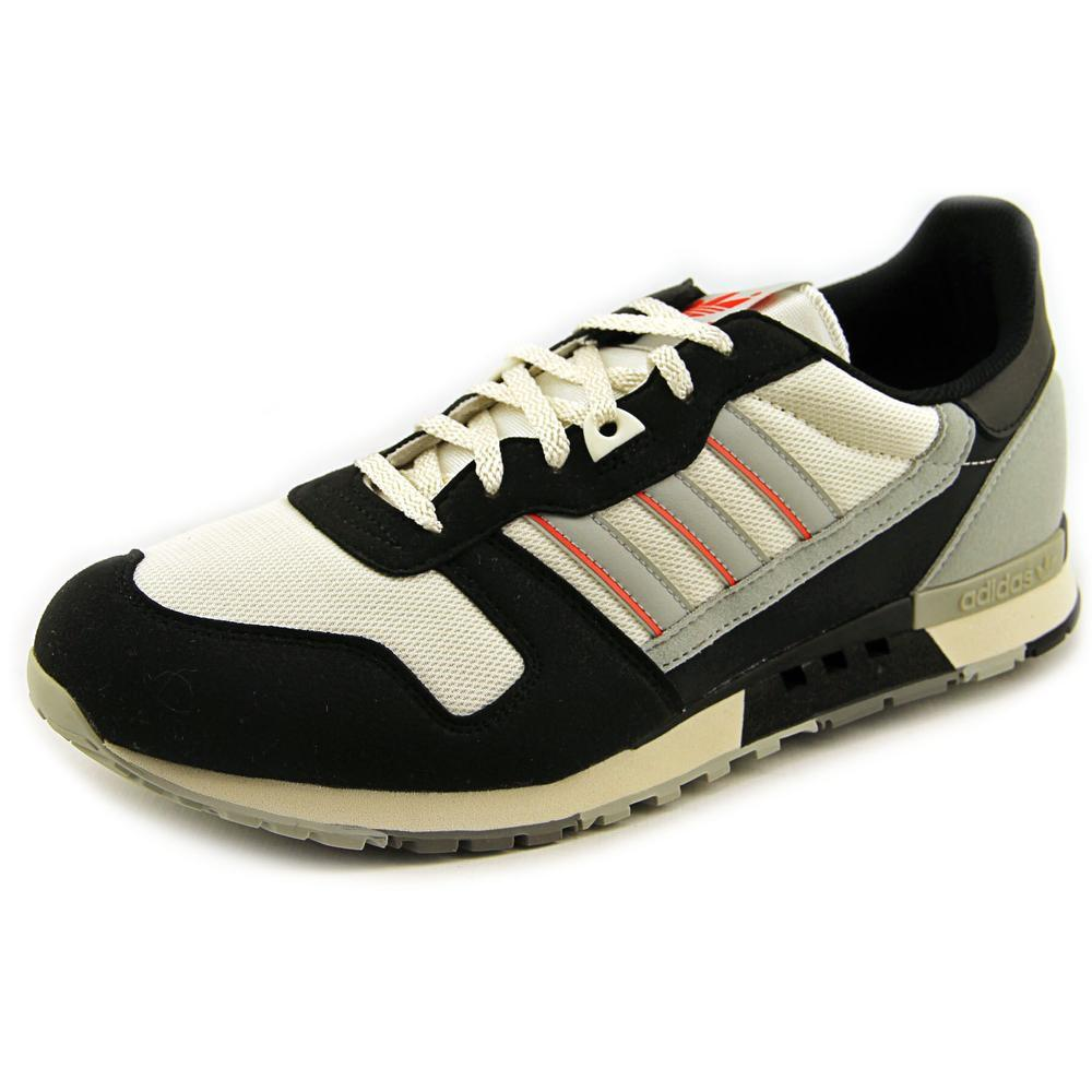 4818b1bd76cd Lyst - adidas Originals Zx550-og Men Us 10 Multi Color Sneakers for Men