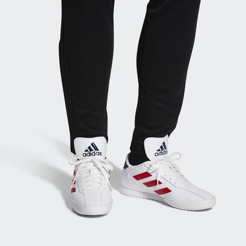 best service f8865 d28c8 Lyst - adidas Copa Super Shoes in Black for Men