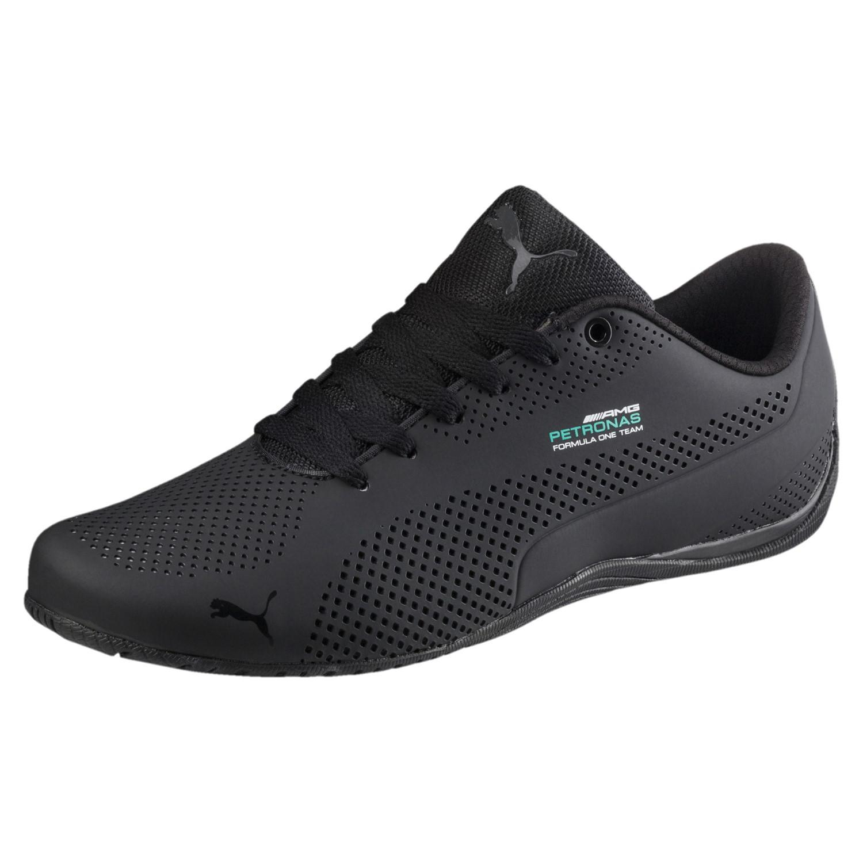 b671b61feed948 Lyst - PUMA Mercedes Amg Petronas Drift Cat Ultra Training Shoes in ...