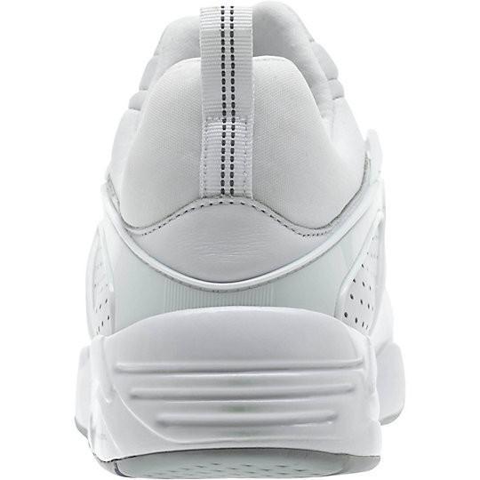 90e09c466d0 Lyst - PUMA Meek Mill Dreamchasers Blaze Of Glory Men s Sneakers for Men