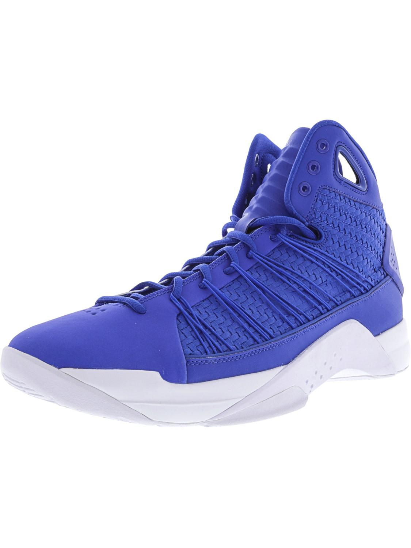 00c50b6af143 where to buy nike hyperdunk xdr men basketball shoes metallic blue gold  h24e4527 pretty bargain a62e0 cde22  reduced nike. mens blue hyperdunk  f16d7 0d0d5