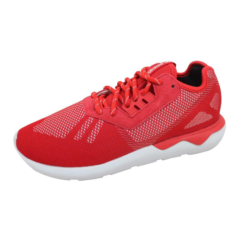 reputable site 51d63 1d279 ... free shipping adidas. womens tubular runner weave 6bd23 8239e