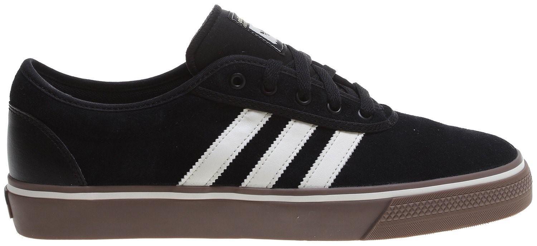 the latest e61d9 73583 Lyst - Adidas Originals Adi Ease Adv in Black for Men