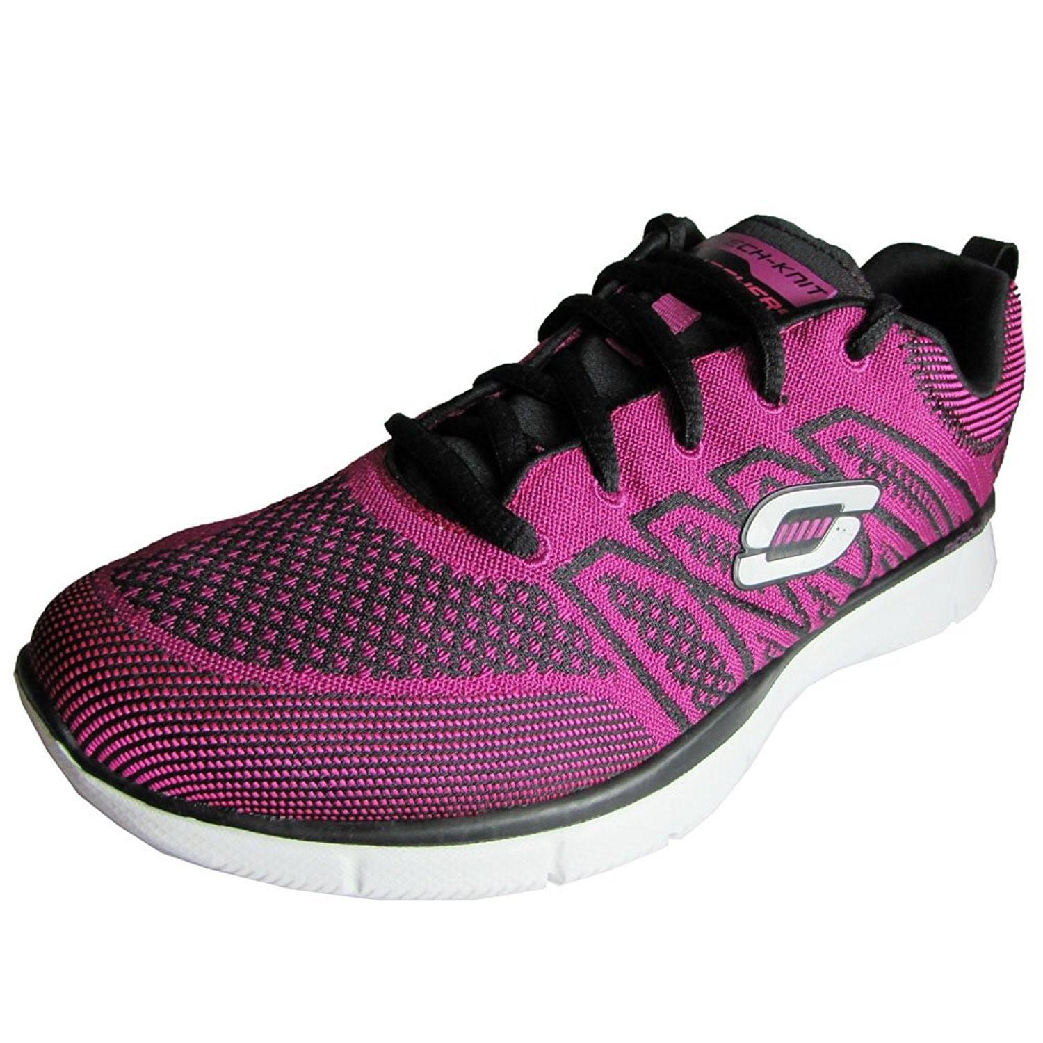 8c07d76a3c01 Lyst - Skechers Above All 12029 Running Shoes