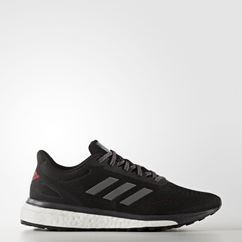Adidas x Kolor Black & White Cameron High-Top Sneakers xGl6faHq